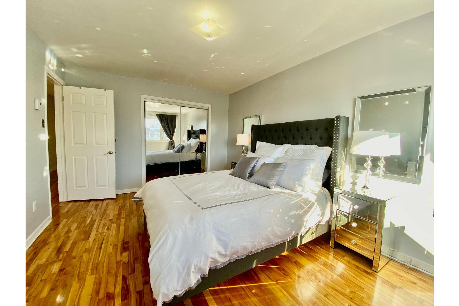 image 9 - 泰普 出售 LaSalle Montréal  - 5 室