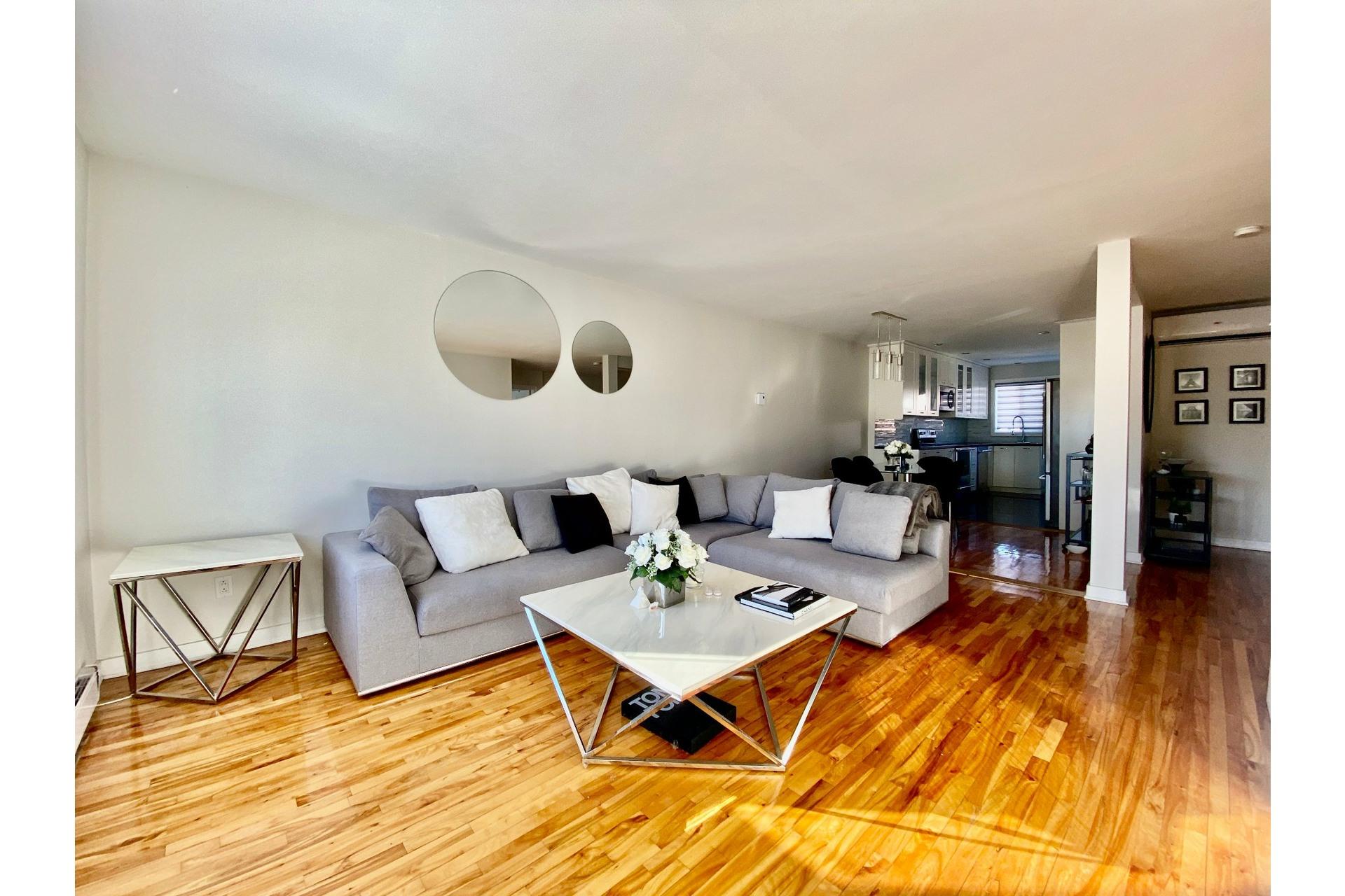image 0 - 泰普 出售 LaSalle Montréal  - 5 室