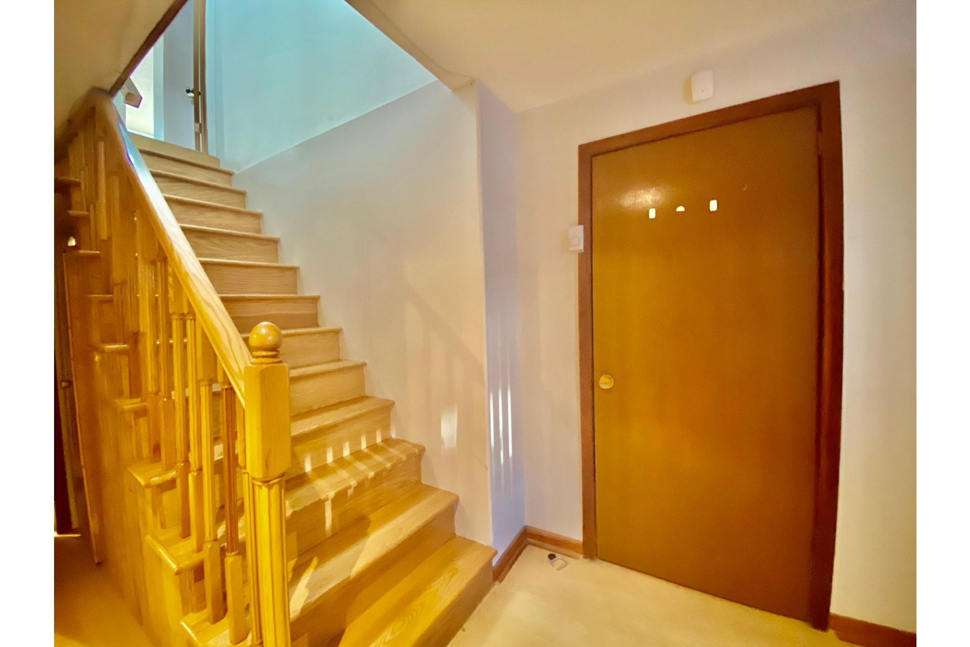 image 24 - 泰普 出售 LaSalle Montréal  - 5 室
