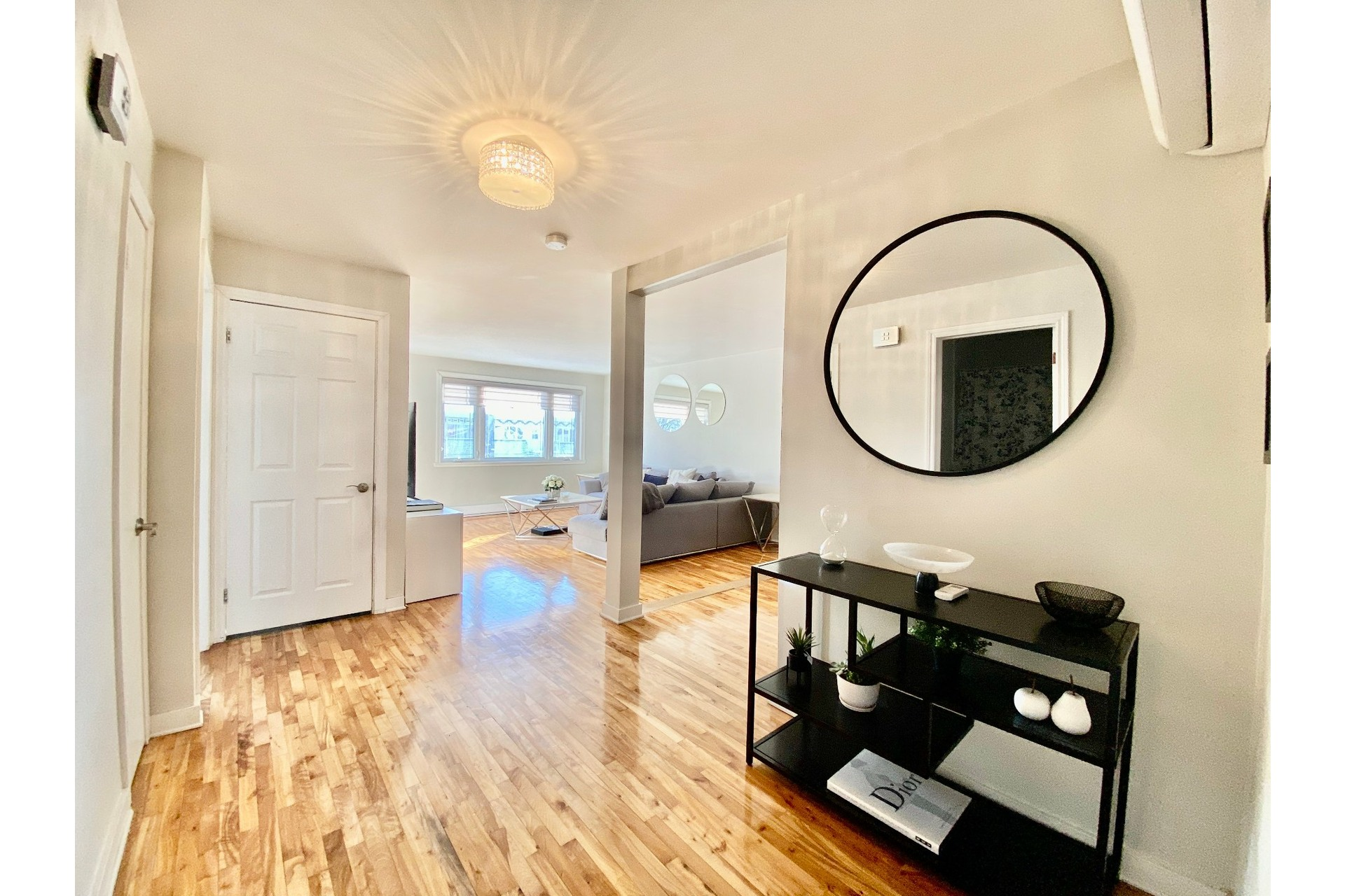 image 18 - 泰普 出售 LaSalle Montréal  - 5 室