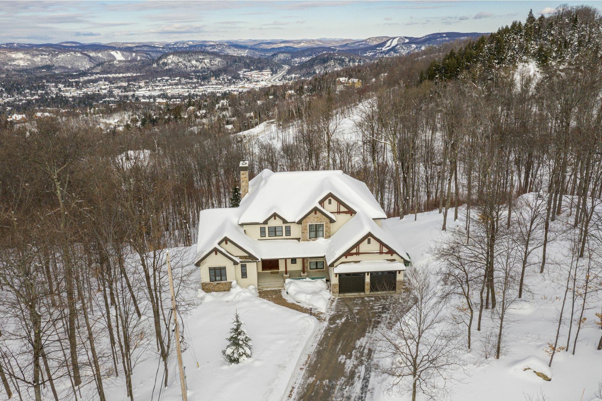 image 61 - House For sale Saint-Sauveur