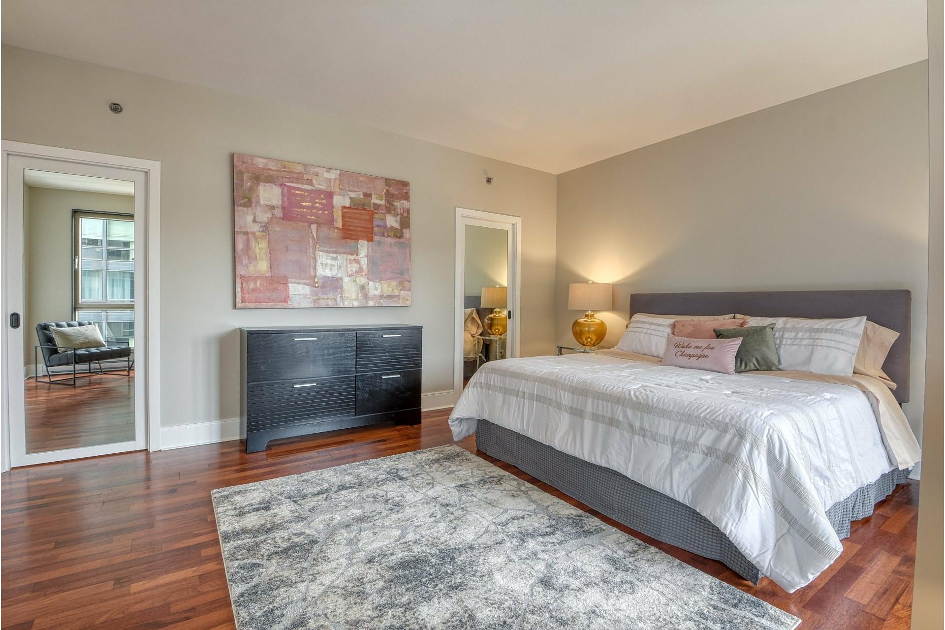 image 13 - Appartement À vendre Westmount - 7 pièces