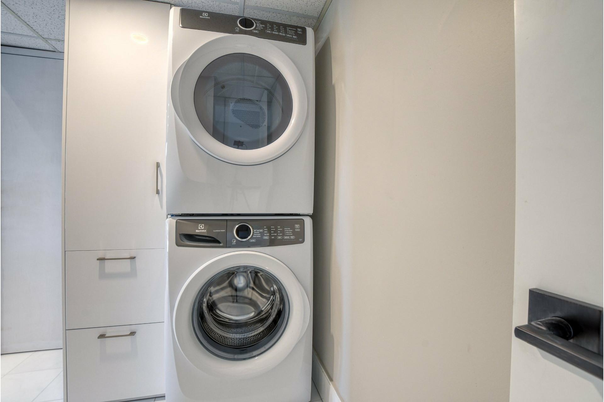 image 23 - Appartement À vendre Westmount - 7 pièces