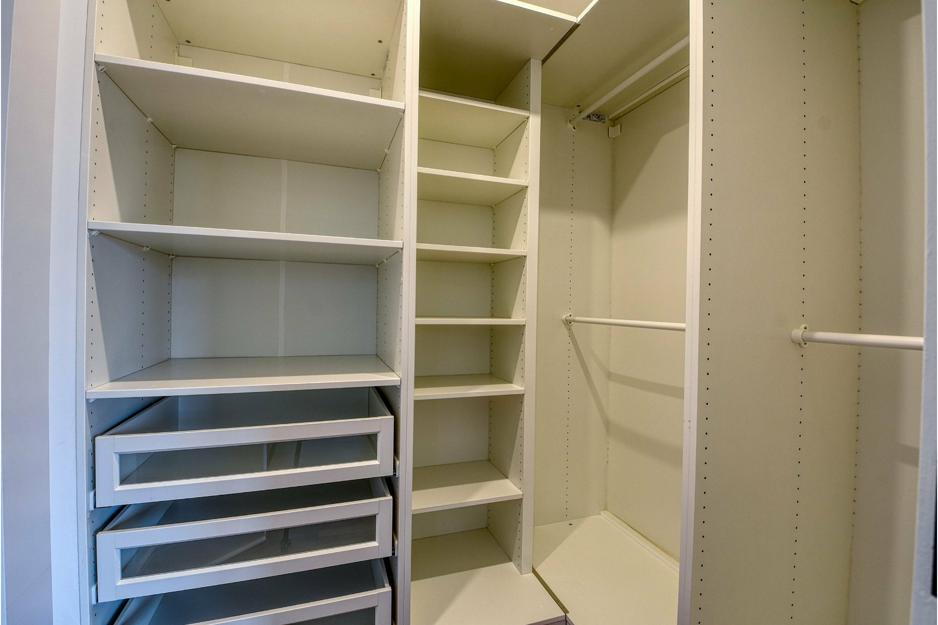 image 24 - Appartement À vendre Westmount - 7 pièces