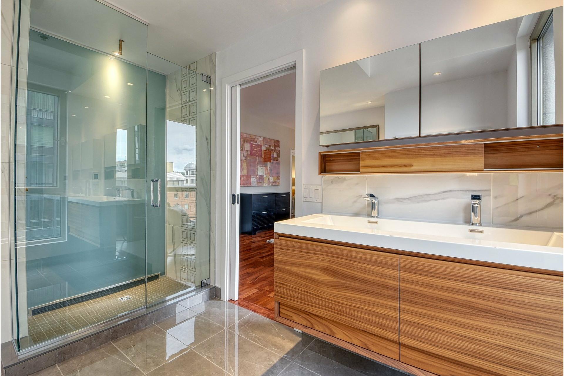 image 20 - Appartement À vendre Westmount - 7 pièces