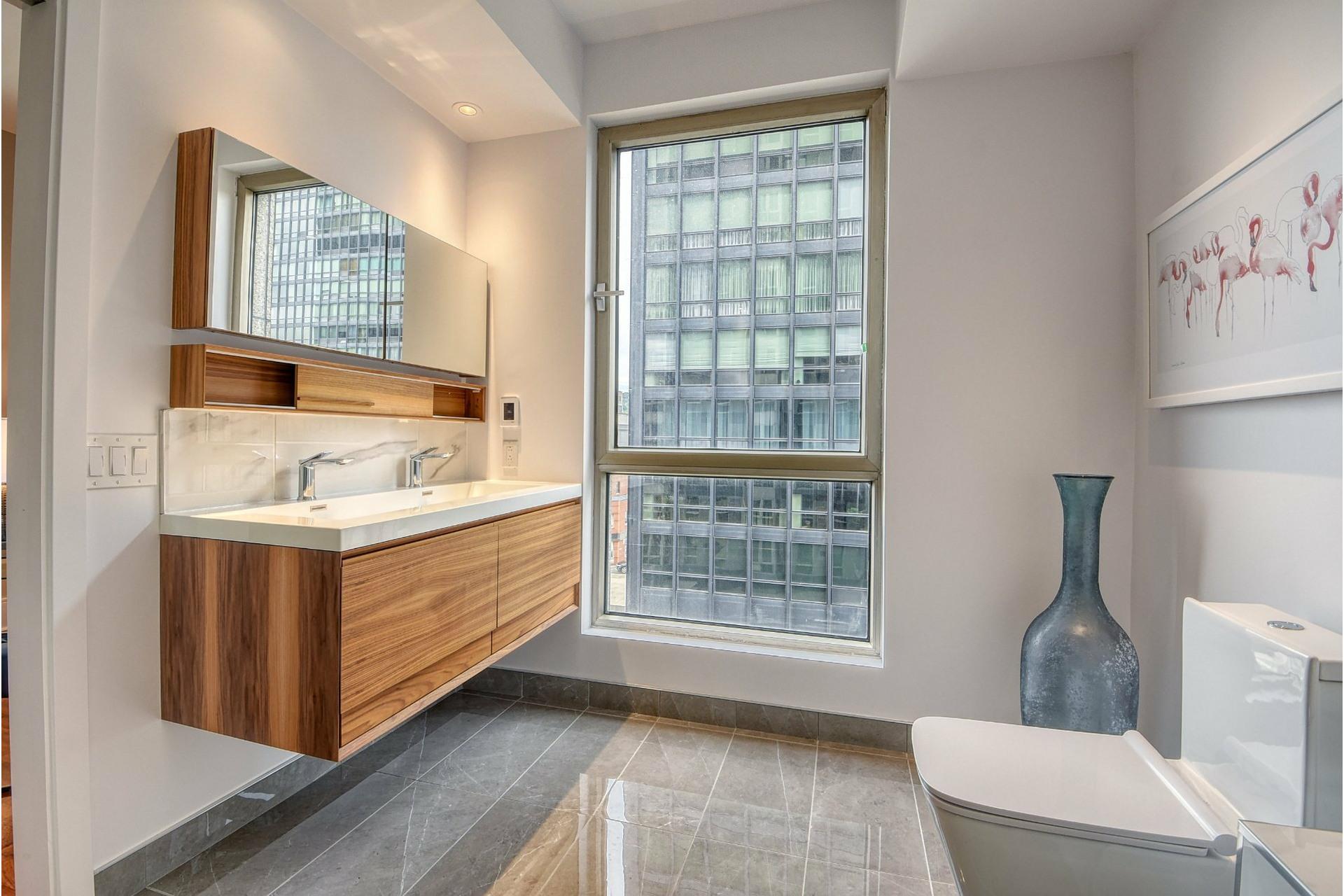 image 18 - Appartement À vendre Westmount - 7 pièces