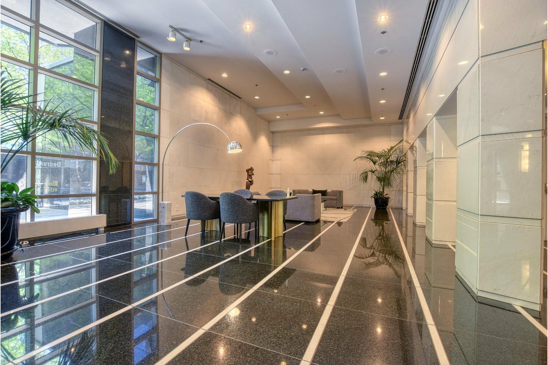 image 25 - Appartement À vendre Westmount - 7 pièces