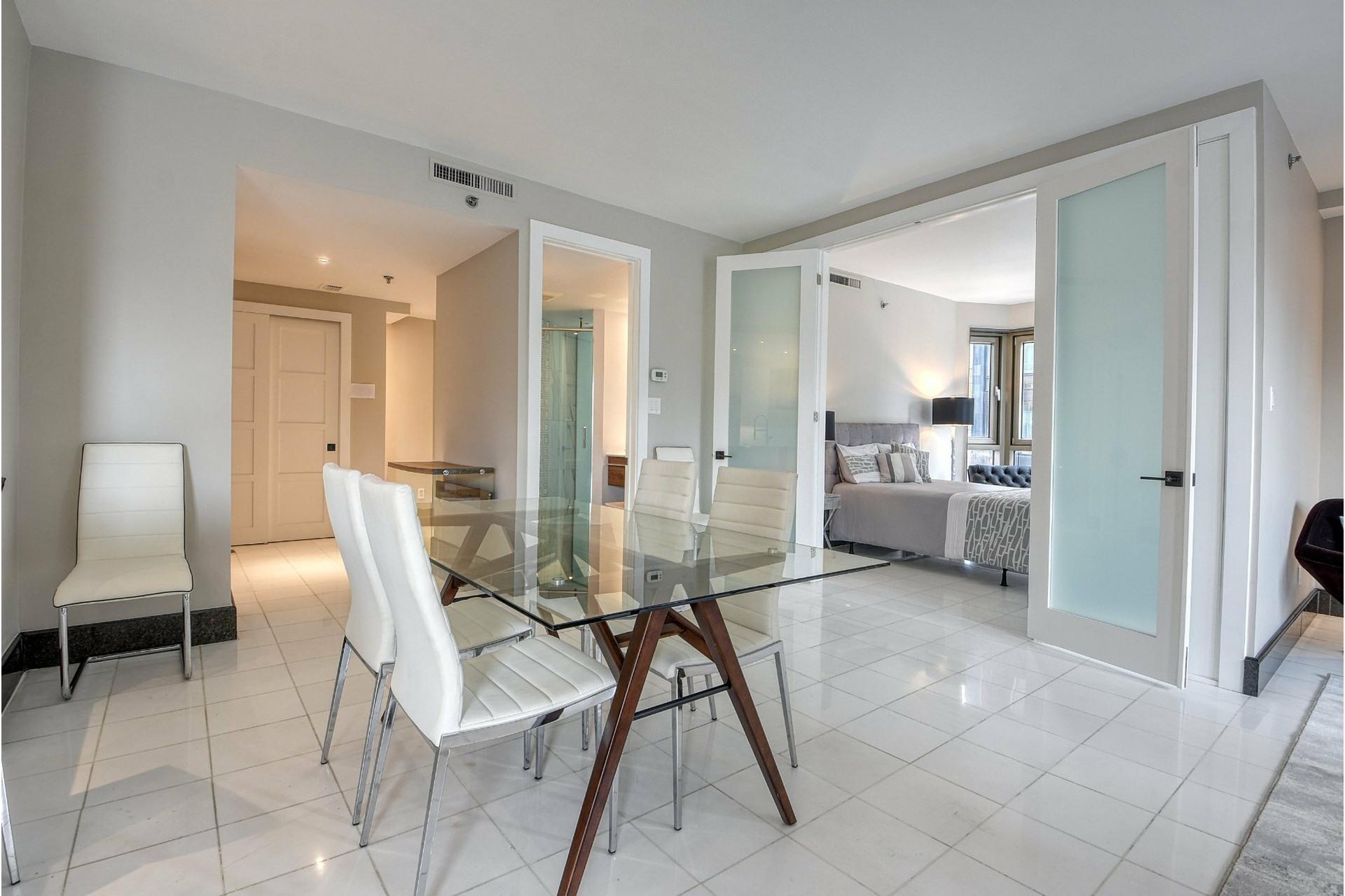 image 7 - Appartement À vendre Westmount - 7 pièces