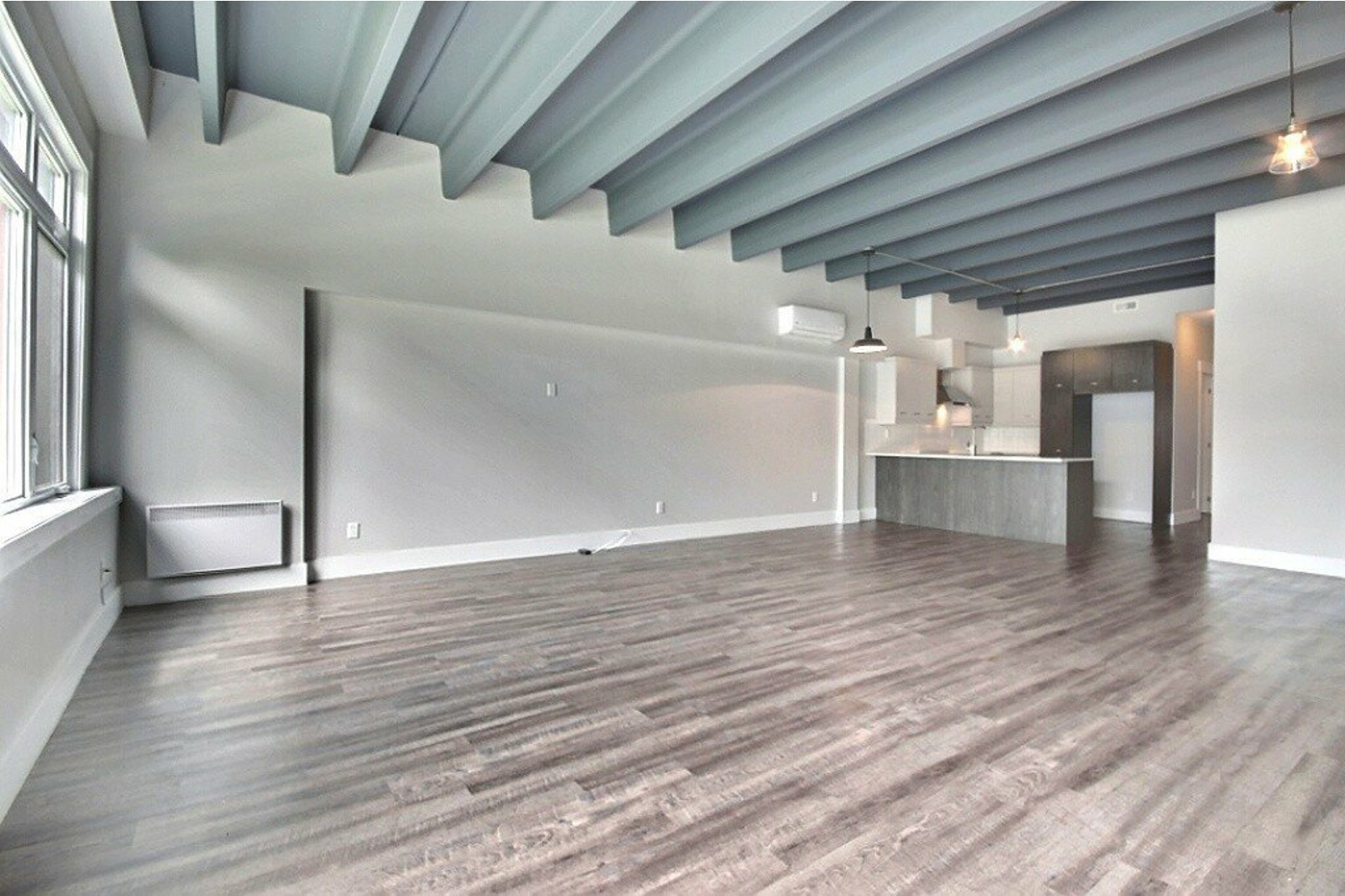 image 13 - 公寓 出租 LaSalle Montréal  - 6 室