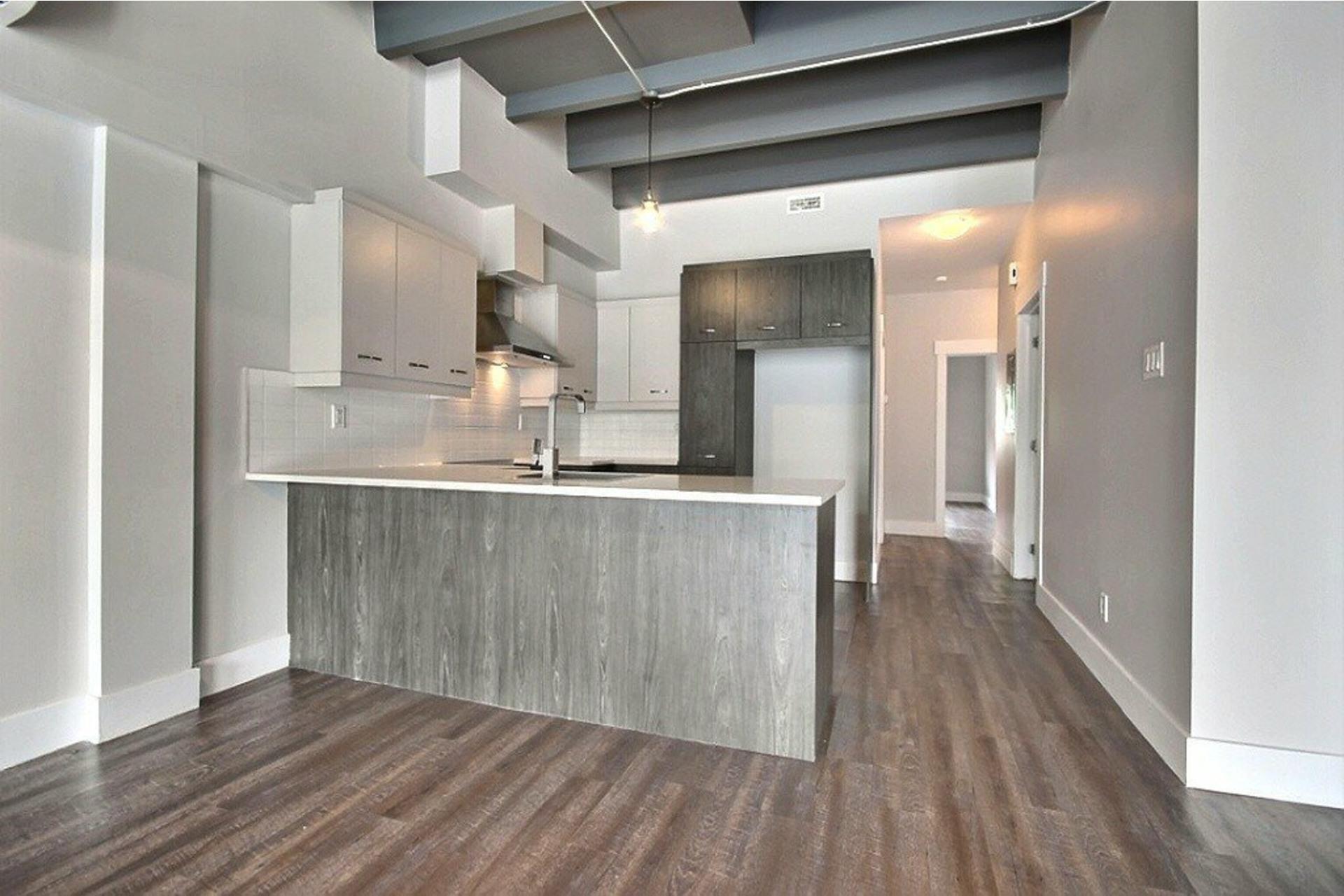 image 12 - 公寓 出租 LaSalle Montréal  - 6 室