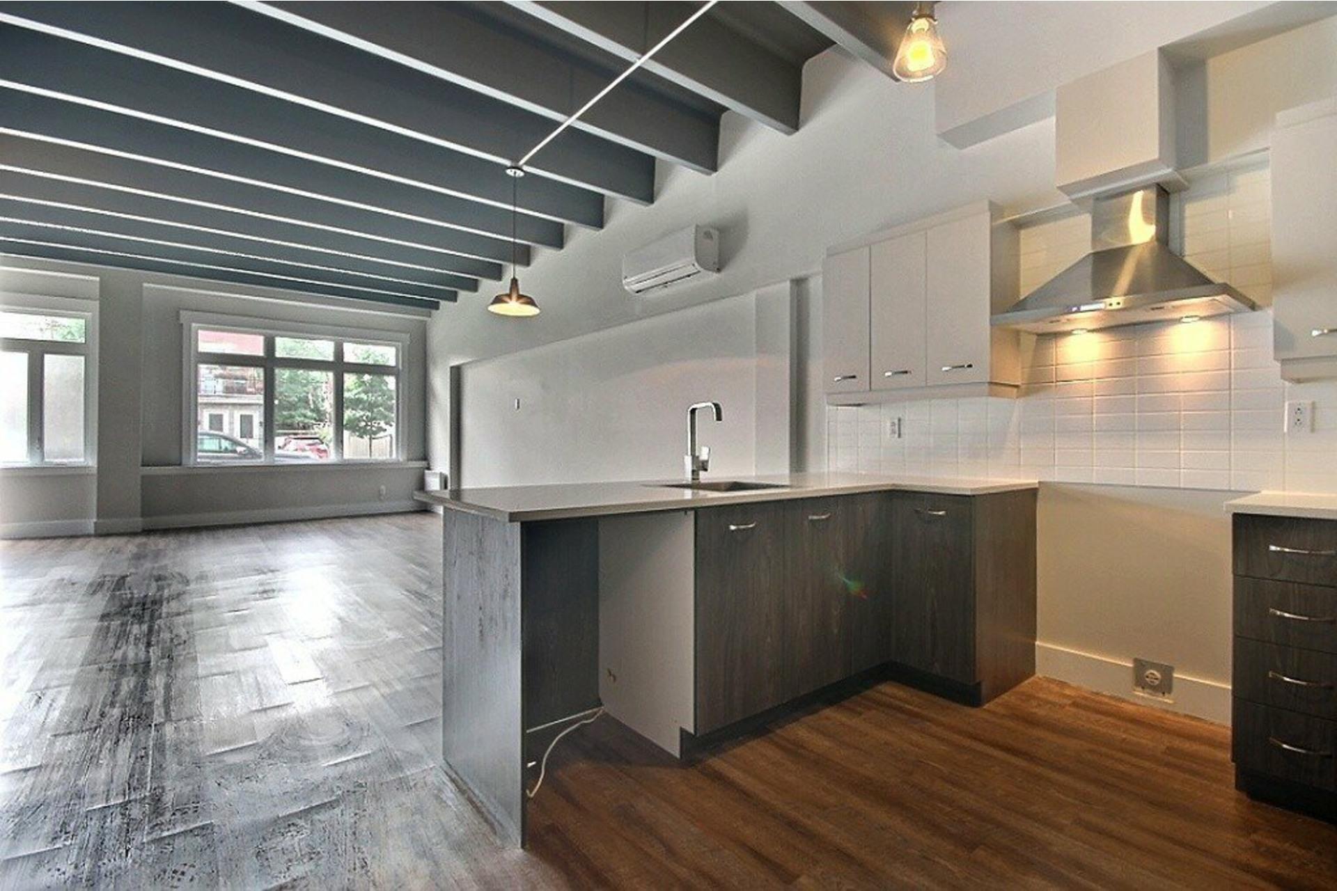 image 11 - 公寓 出租 LaSalle Montréal  - 6 室