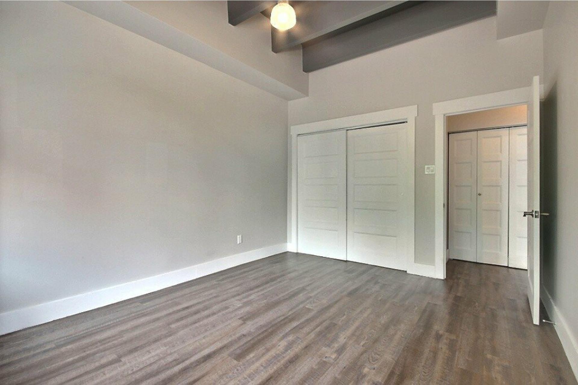 image 2 - 公寓 出租 LaSalle Montréal  - 6 室