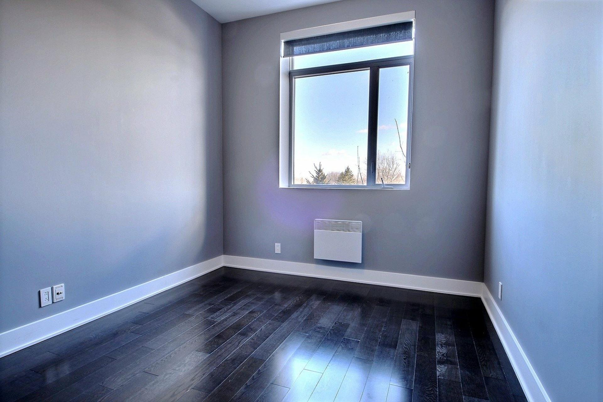 image 13 - Appartement À vendre Lachine Montréal  - 12 pièces
