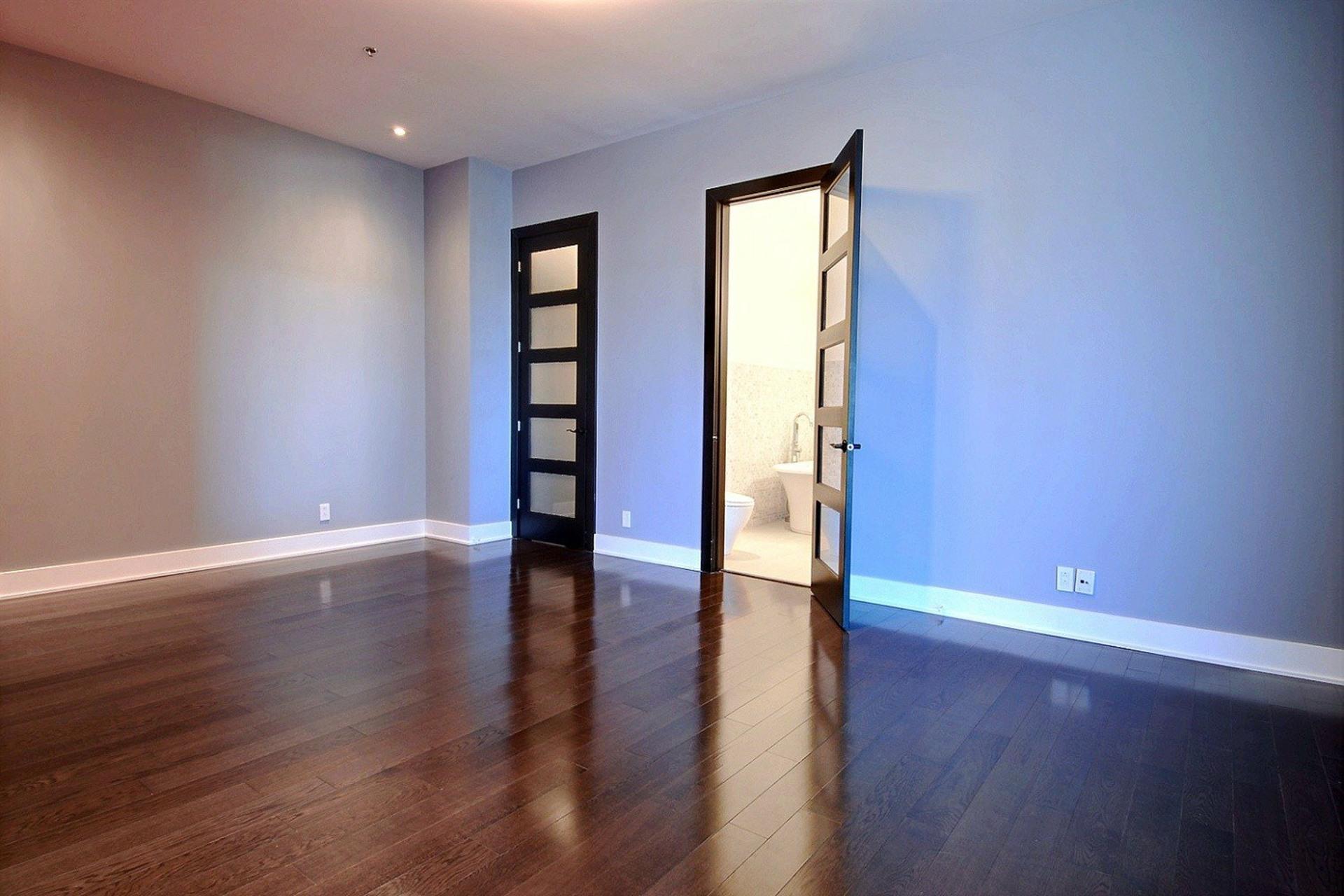 image 8 - Appartement À vendre Lachine Montréal  - 12 pièces