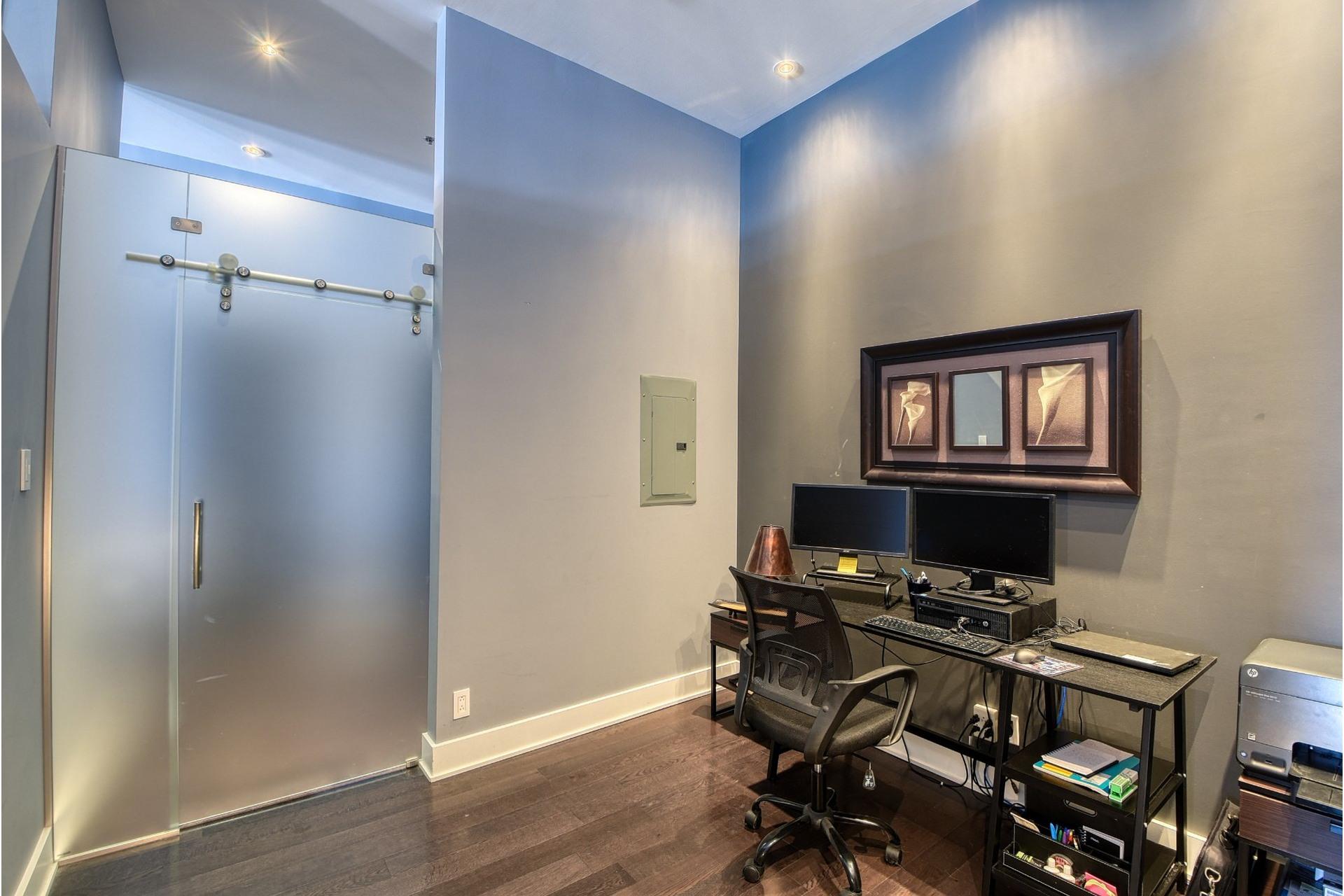 image 25 - Appartement À vendre Lachine Montréal  - 12 pièces