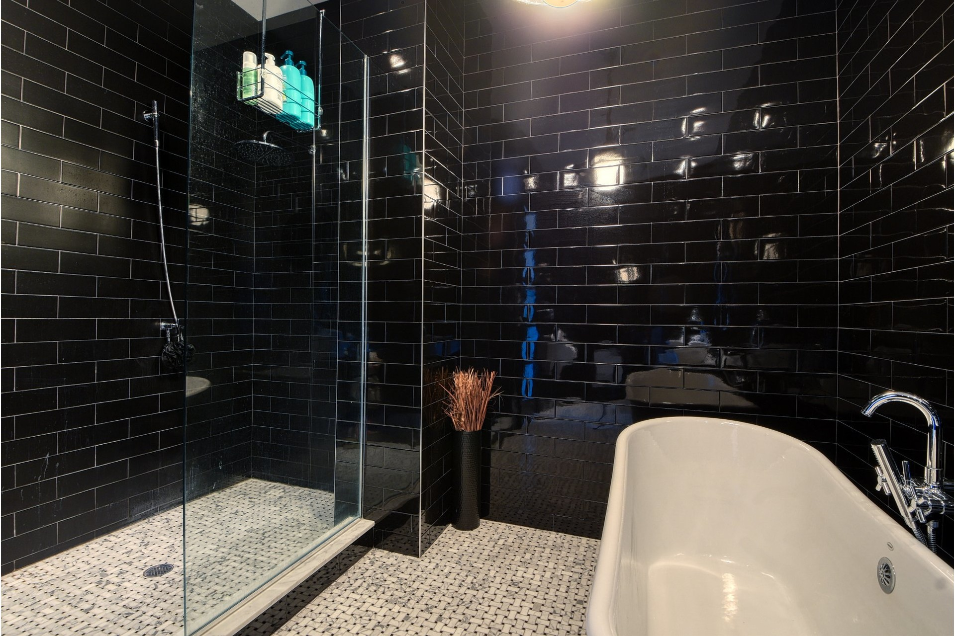 image 22 - Appartement À vendre Lachine Montréal  - 12 pièces