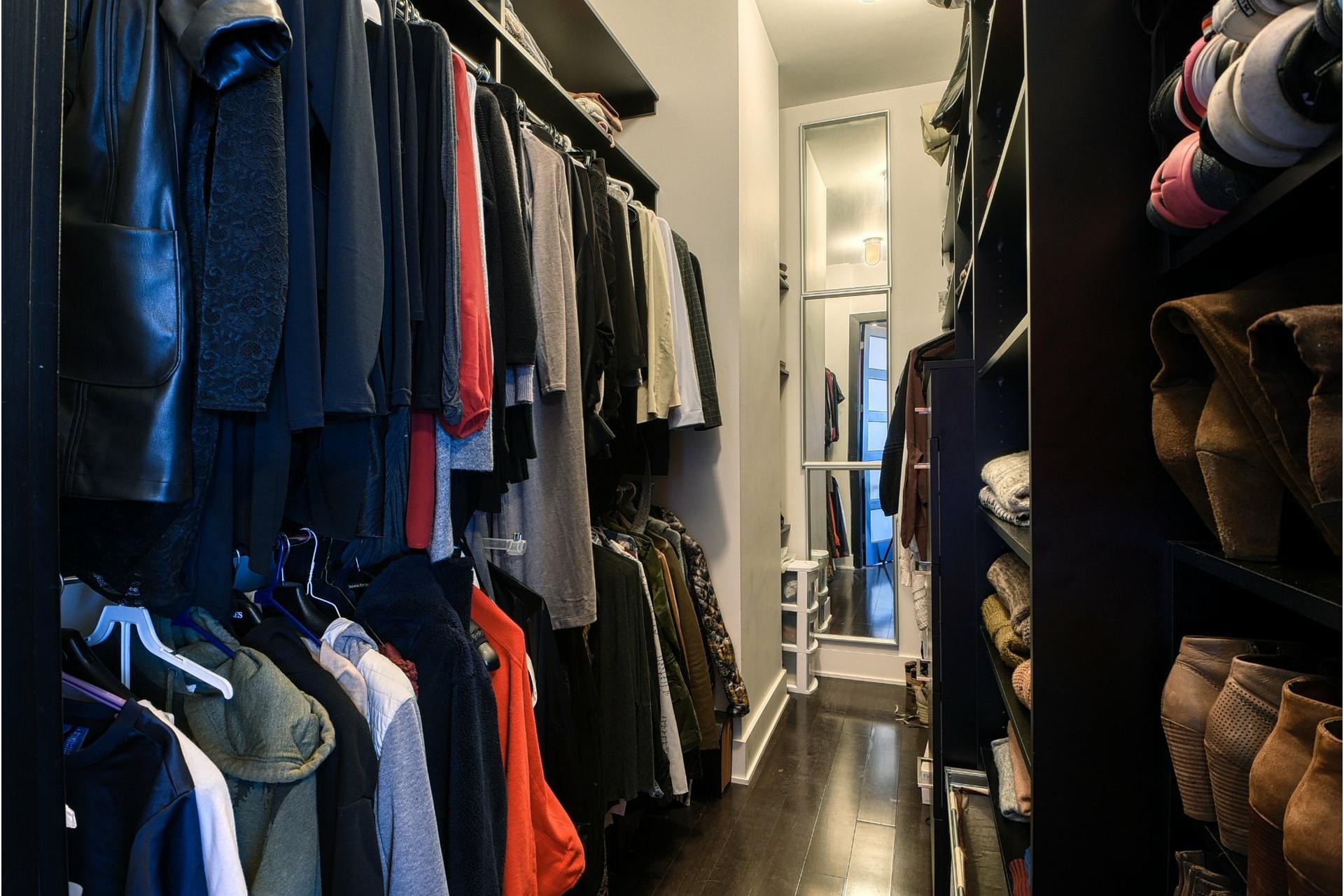 image 9 - Appartement À vendre Lachine Montréal  - 12 pièces