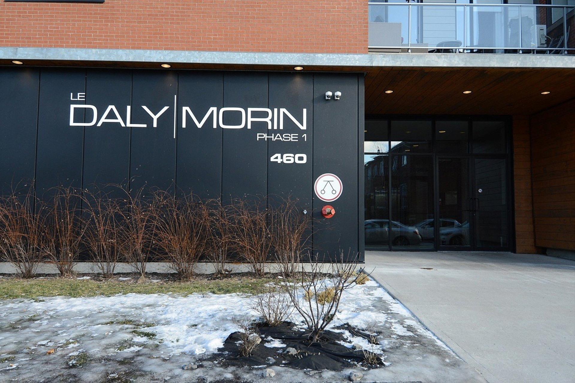 image 29 - Appartement À vendre Lachine Montréal  - 12 pièces