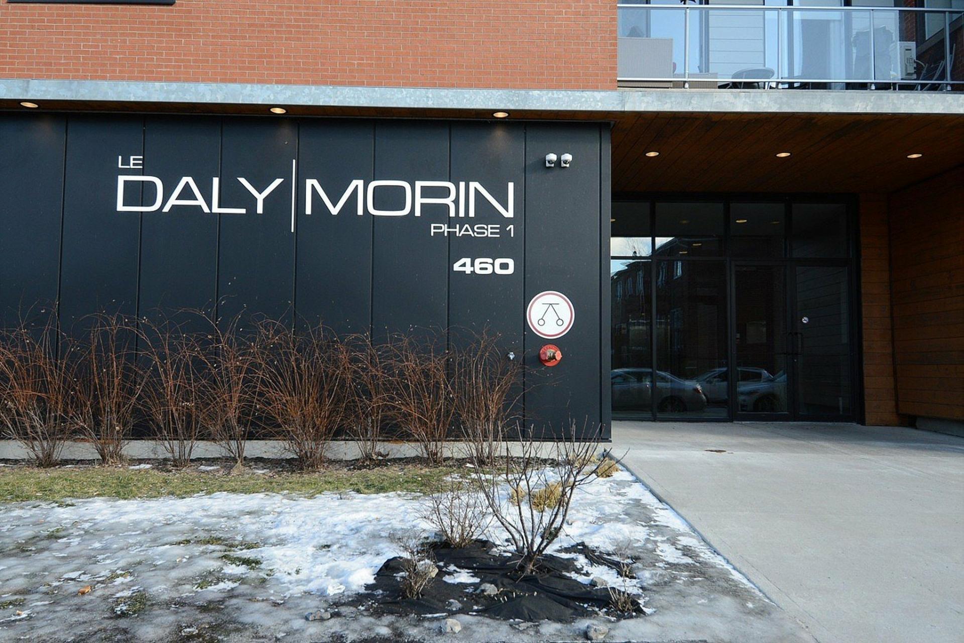 image 23 - Appartement À vendre Lachine Montréal  - 12 pièces