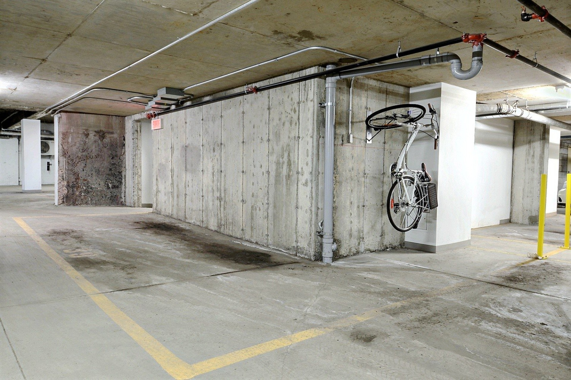 image 28 - Appartement À vendre Lachine Montréal  - 12 pièces