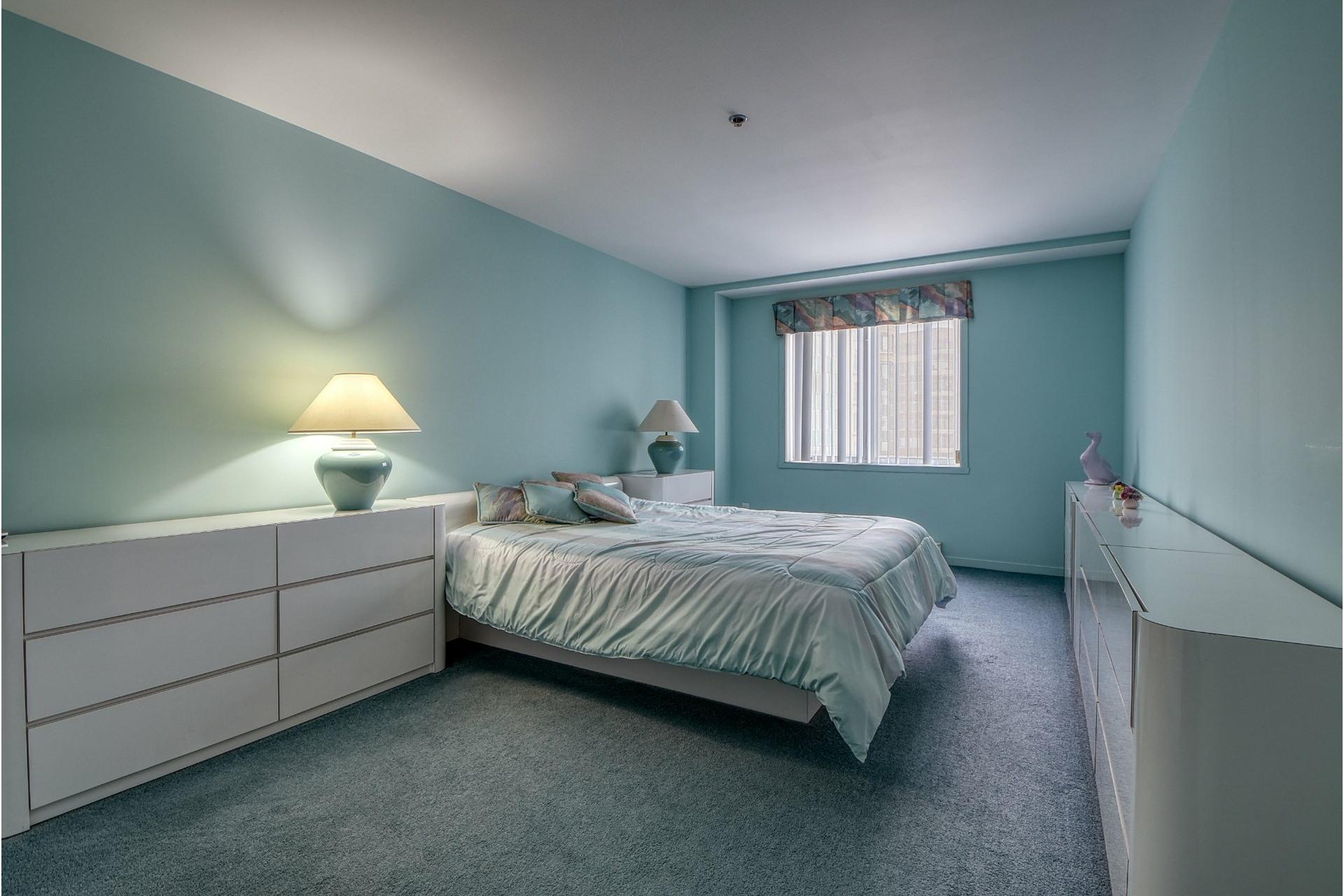 image 14 - Apartment For sale Verdun/Île-des-Soeurs Montréal  - 6 rooms