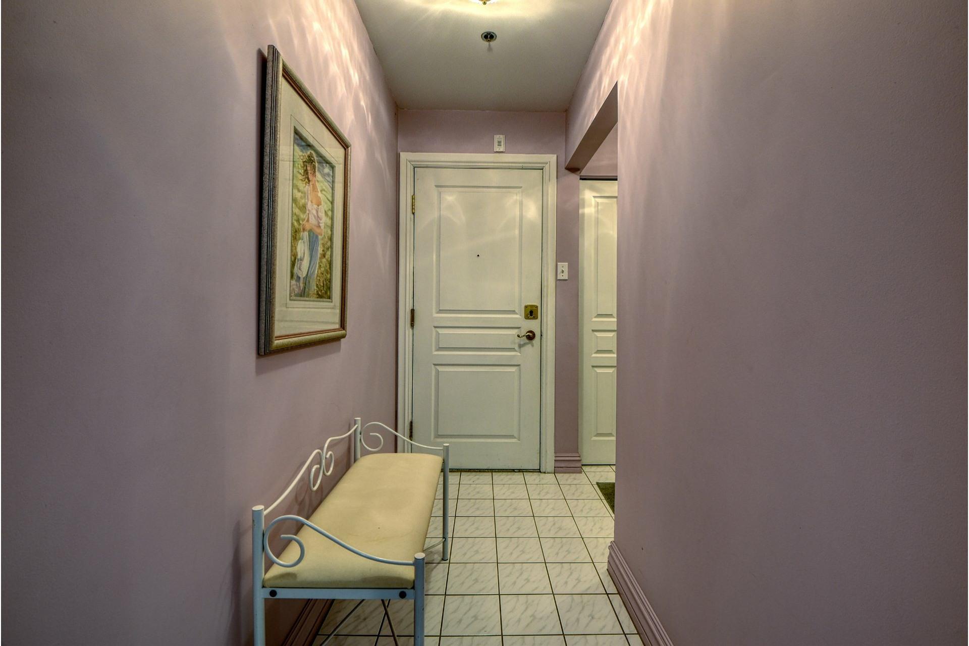 image 3 - Apartment For sale Verdun/Île-des-Soeurs Montréal  - 6 rooms