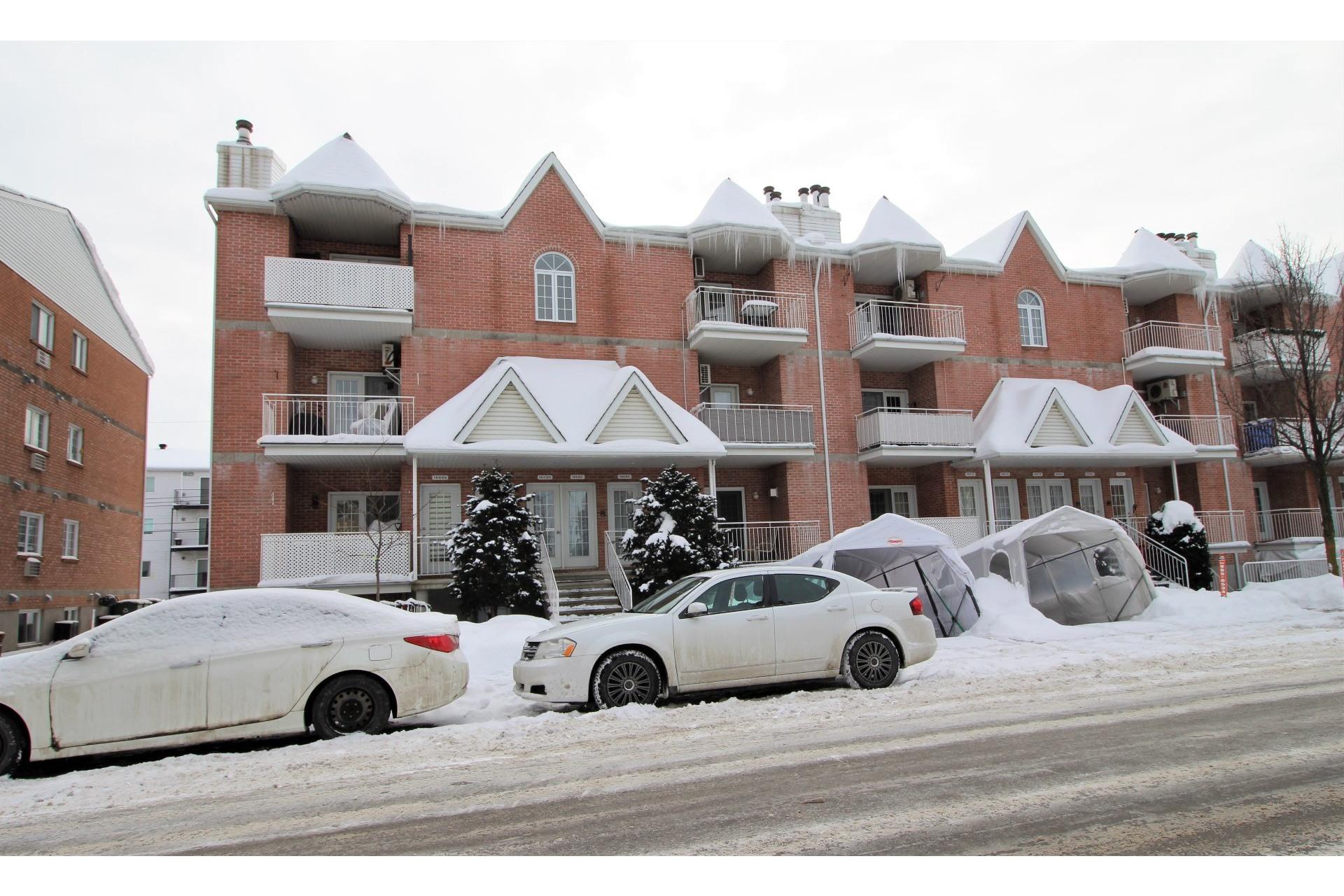 image 18 - Appartement À vendre Rivière-des-Prairies/Pointe-aux-Trembles Montréal  - 7 pièces