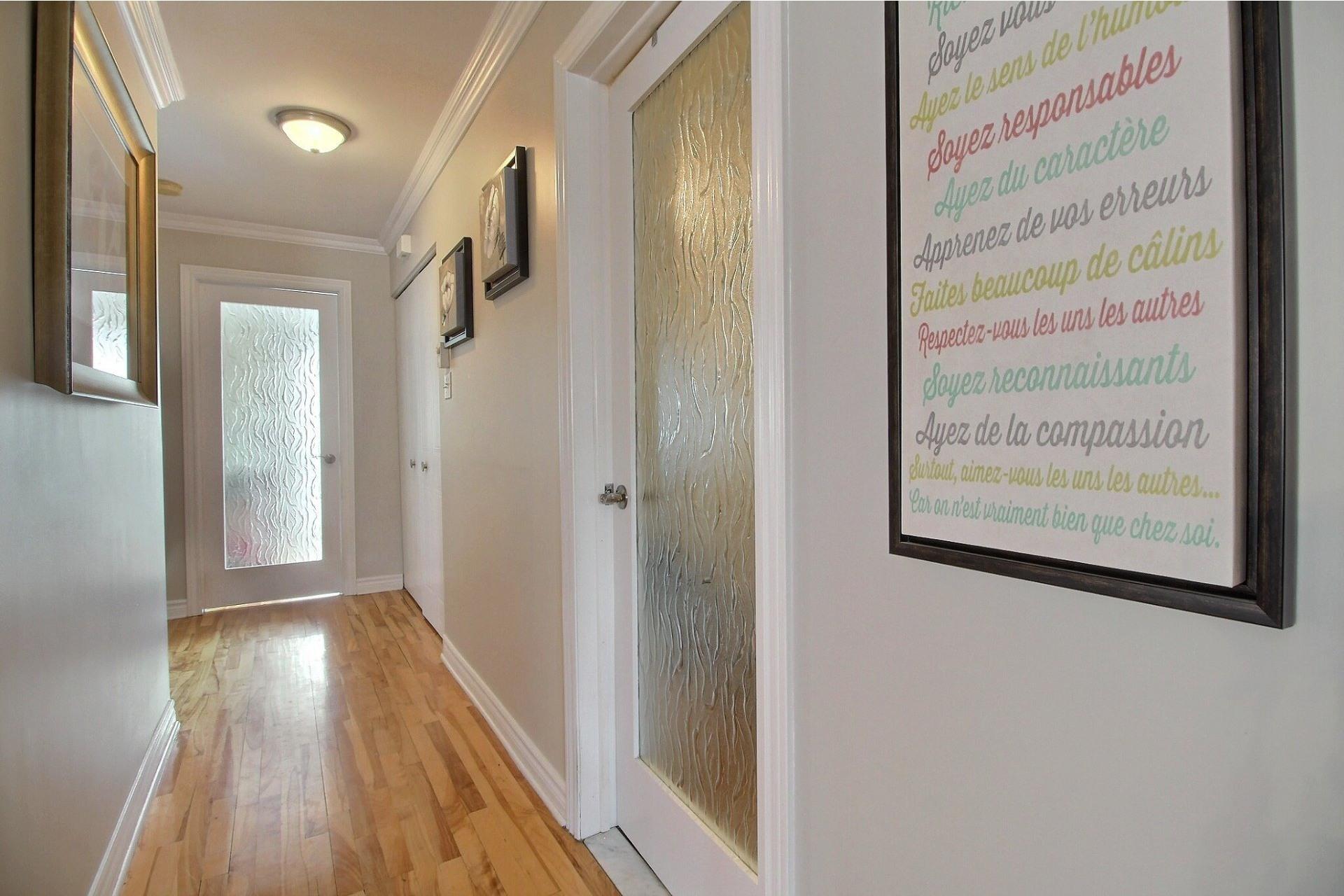 image 9 - Appartement À vendre Rivière-des-Prairies/Pointe-aux-Trembles Montréal  - 7 pièces