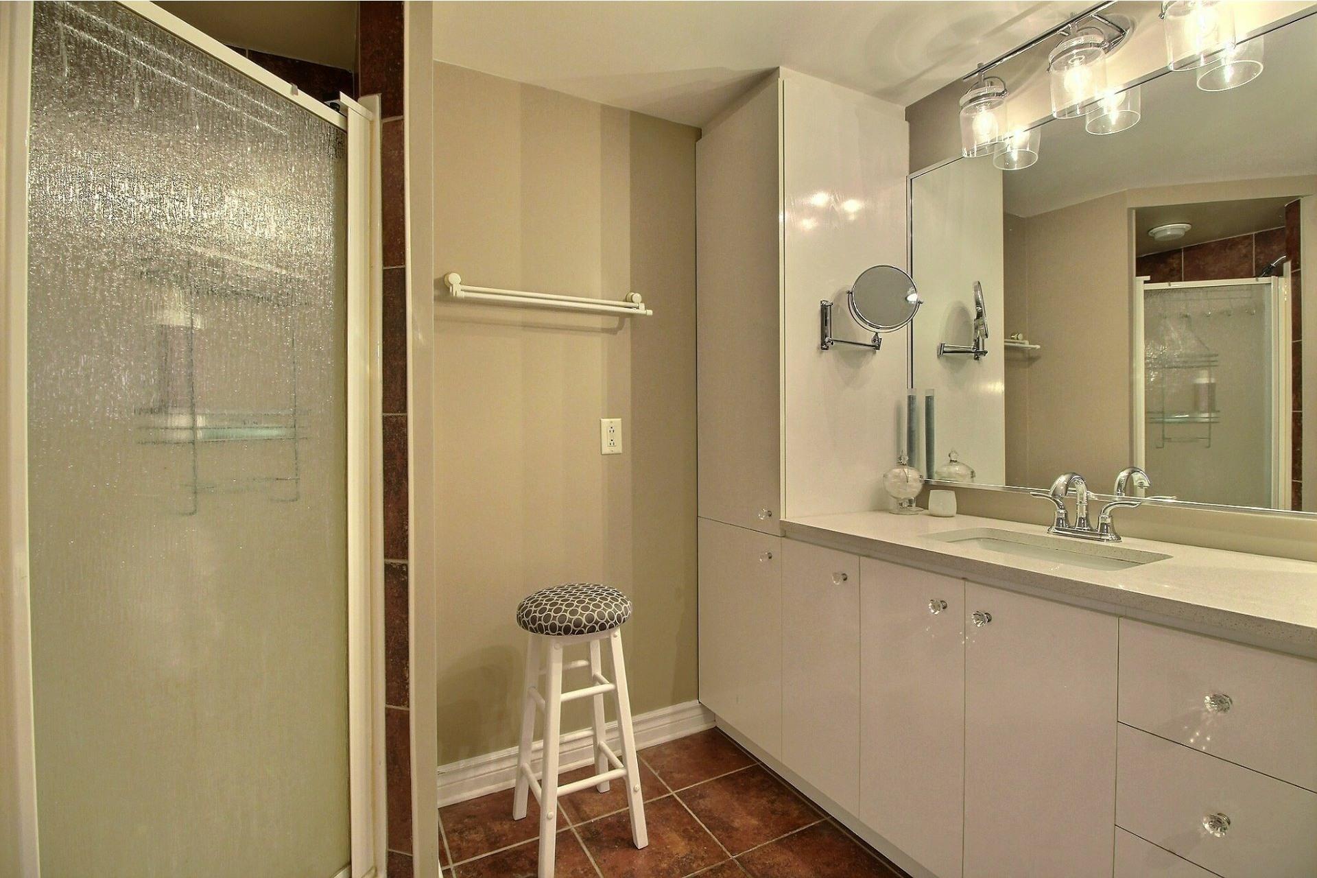 image 12 - Appartement À vendre Rivière-des-Prairies/Pointe-aux-Trembles Montréal  - 7 pièces