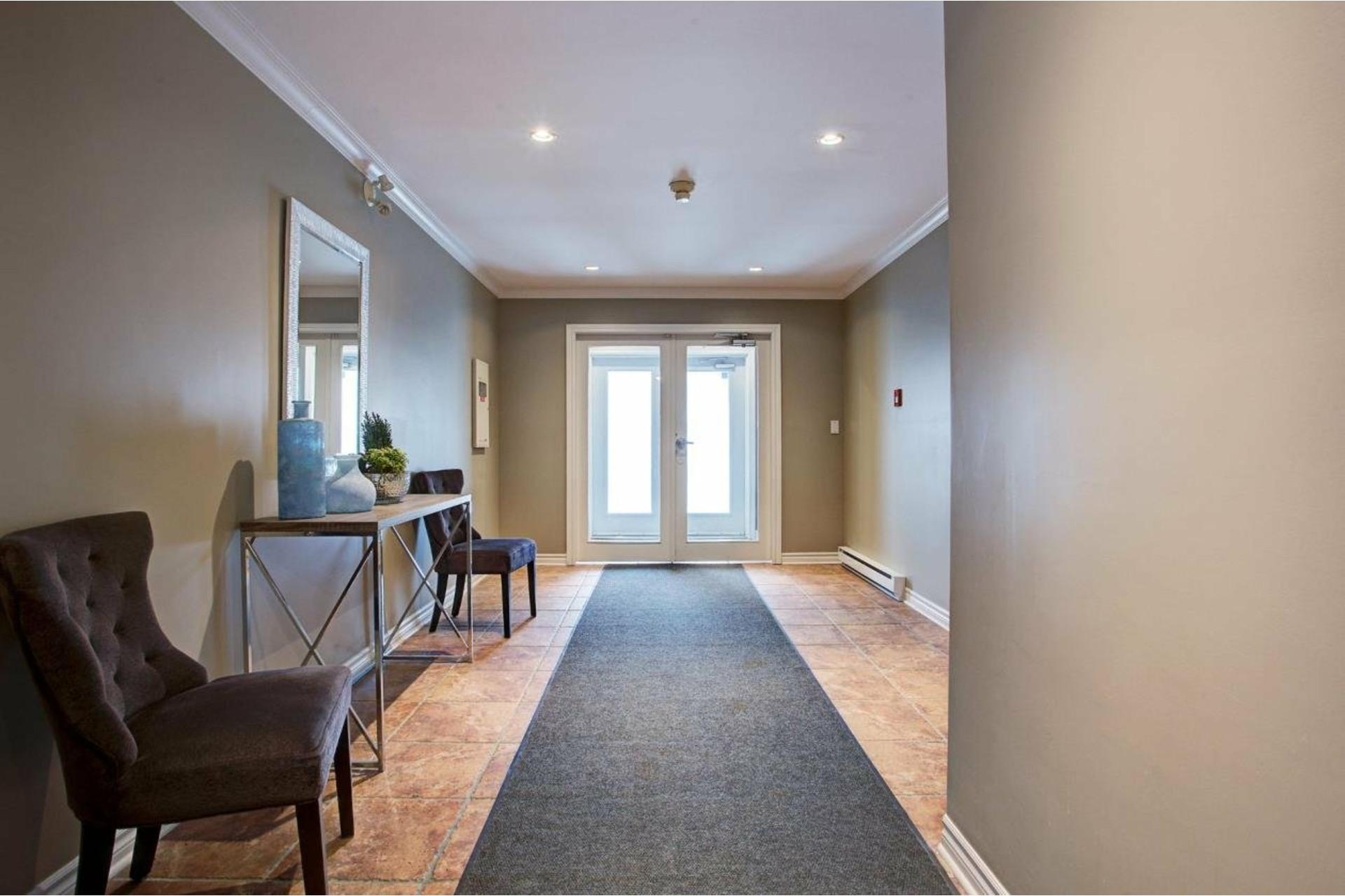 image 27 - 公寓 出售 Côte-des-Neiges/Notre-Dame-de-Grâce Montréal  - 6 室