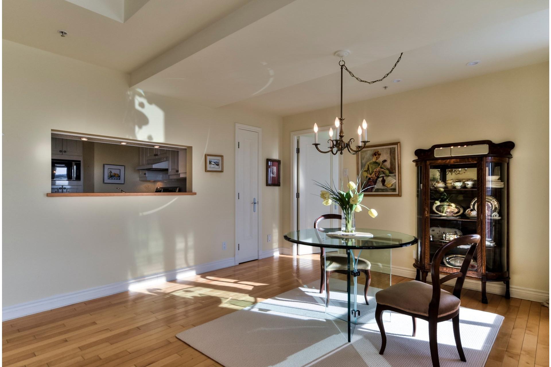 image 8 - Appartement À vendre Mont-Royal - 8 pièces