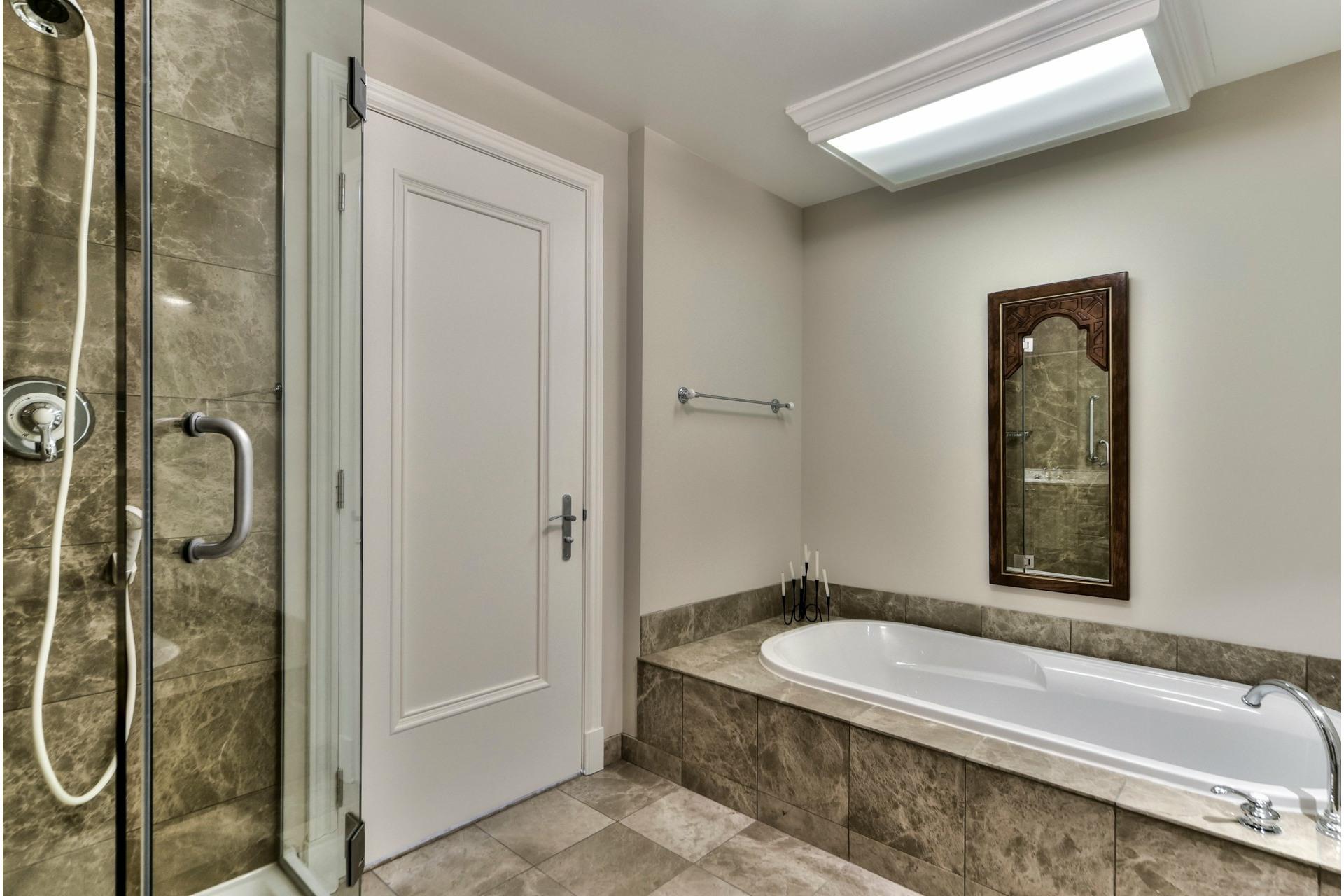 image 19 - Appartement À vendre Mont-Royal - 8 pièces