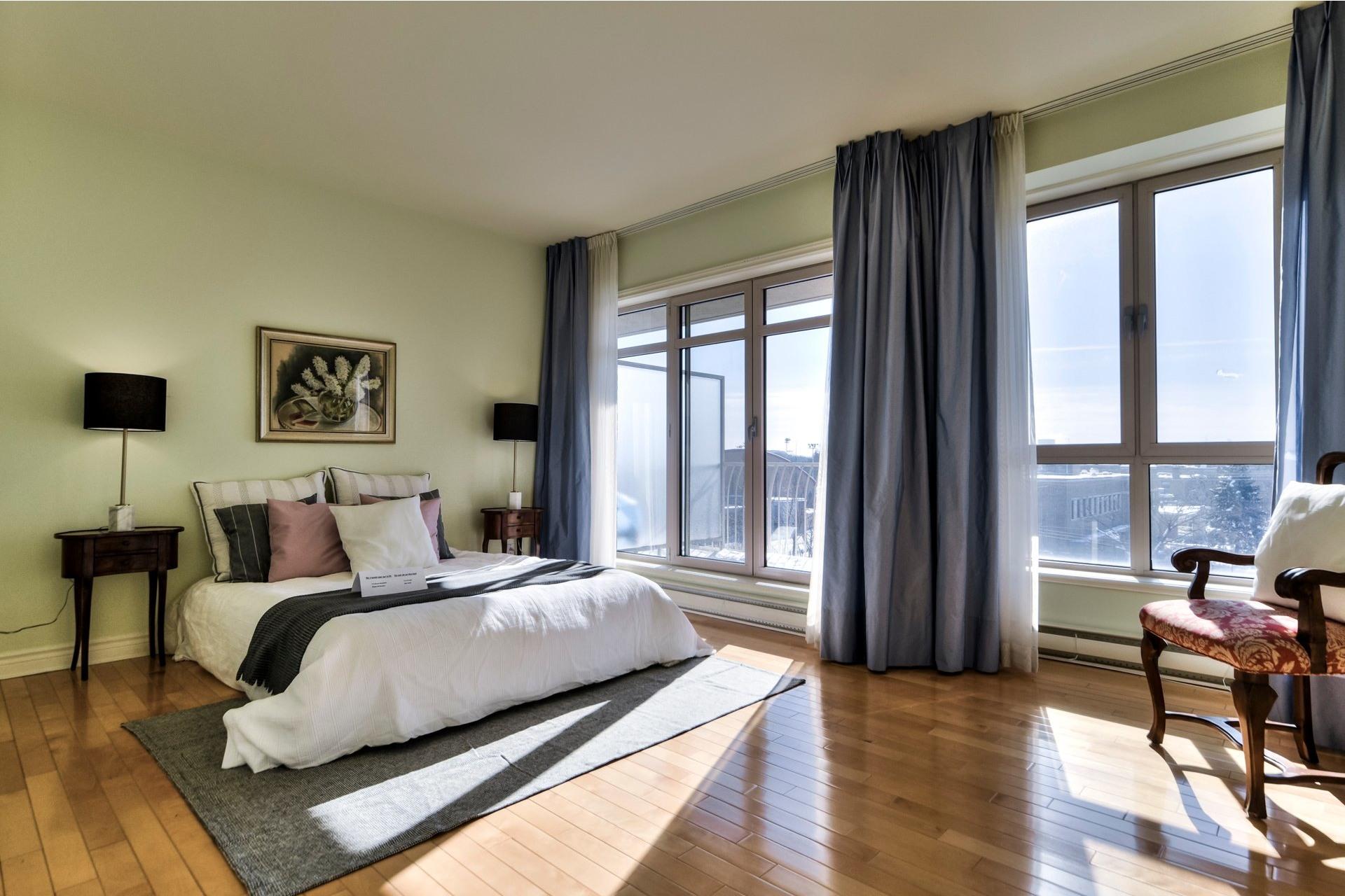 image 15 - Appartement À vendre Mont-Royal - 8 pièces