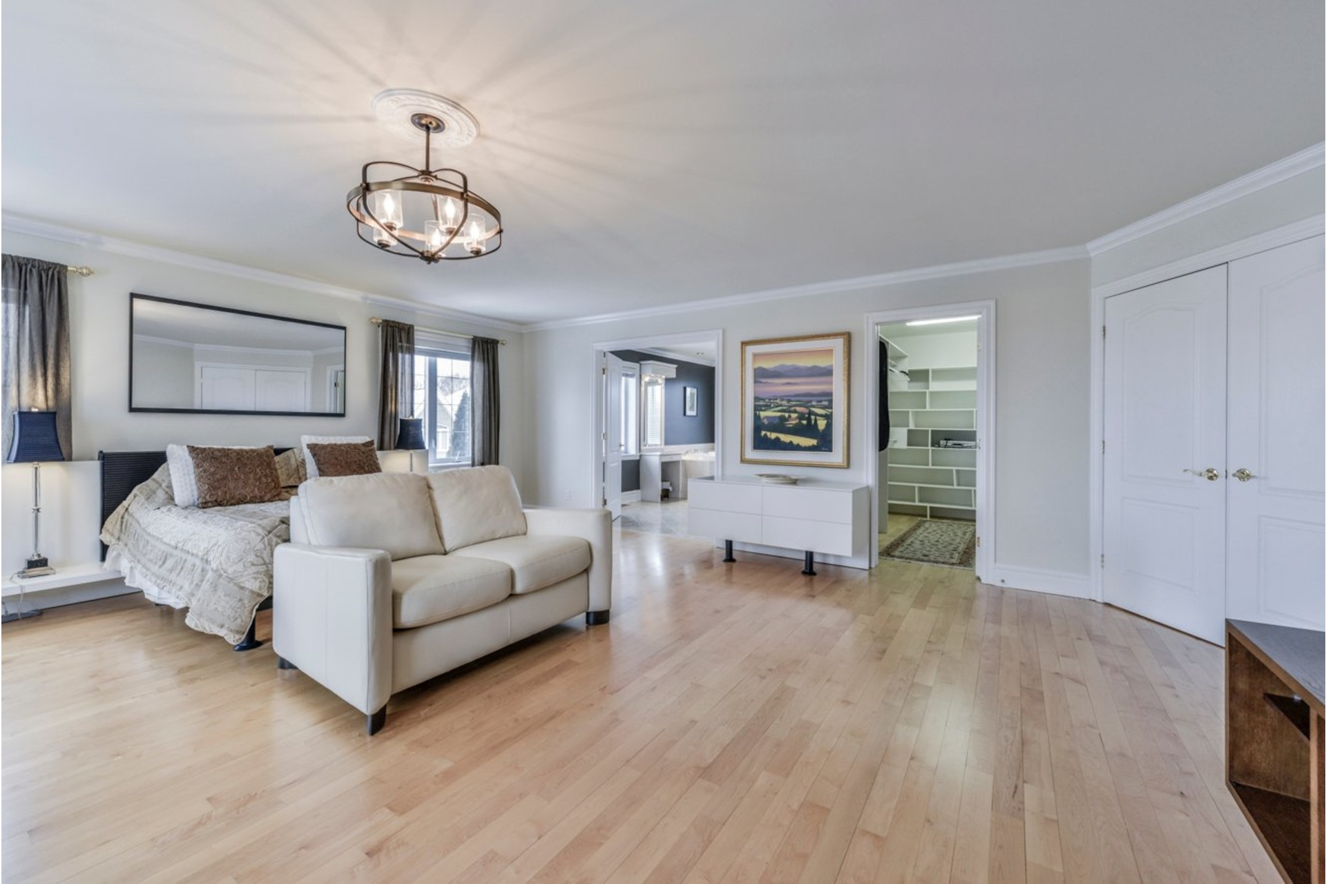 image 25 - House For sale Brossard - 17 rooms