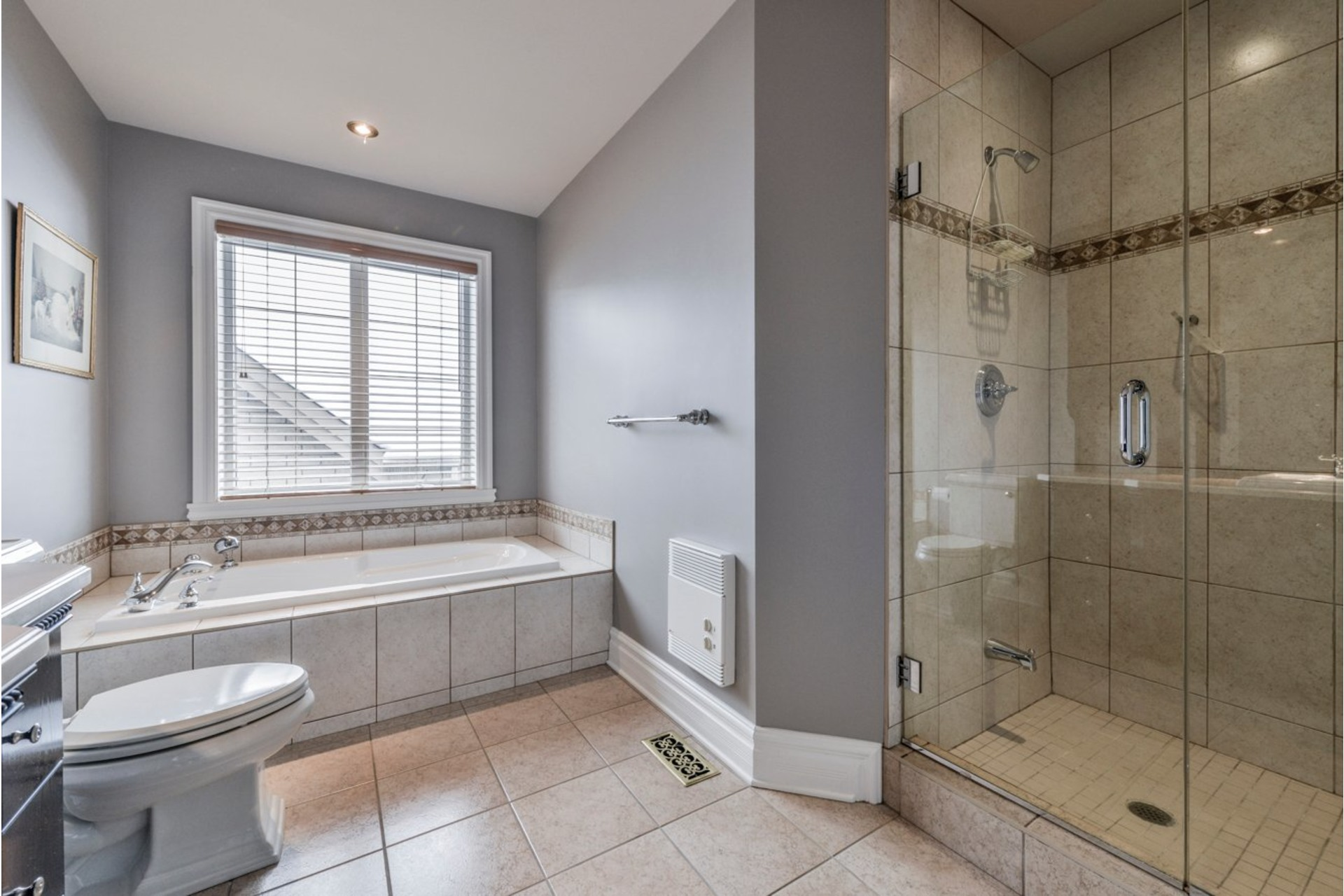 image 36 - House For sale Brossard - 17 rooms
