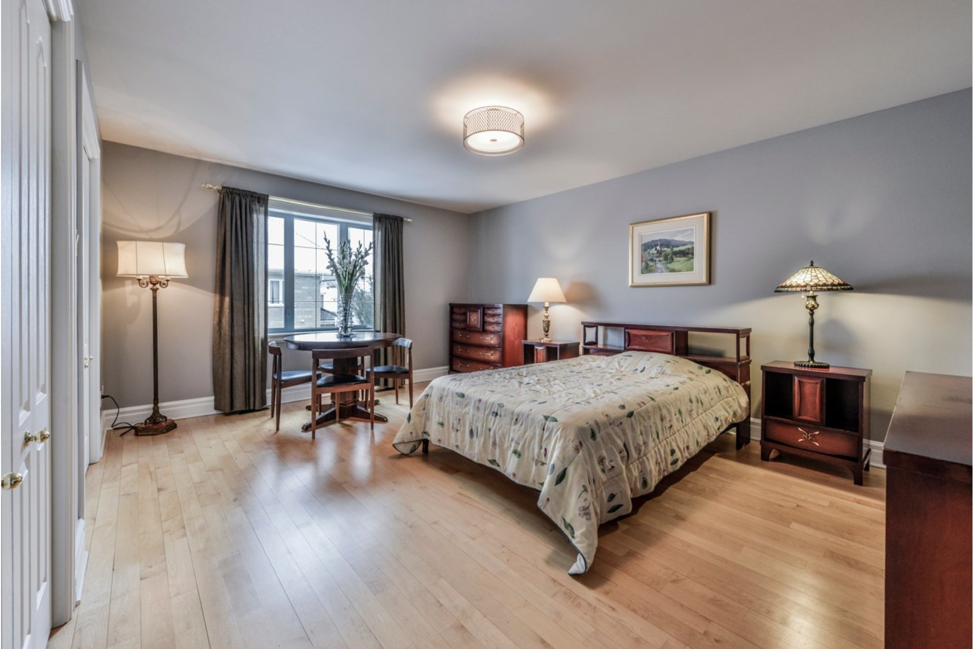image 31 - House For sale Brossard - 17 rooms