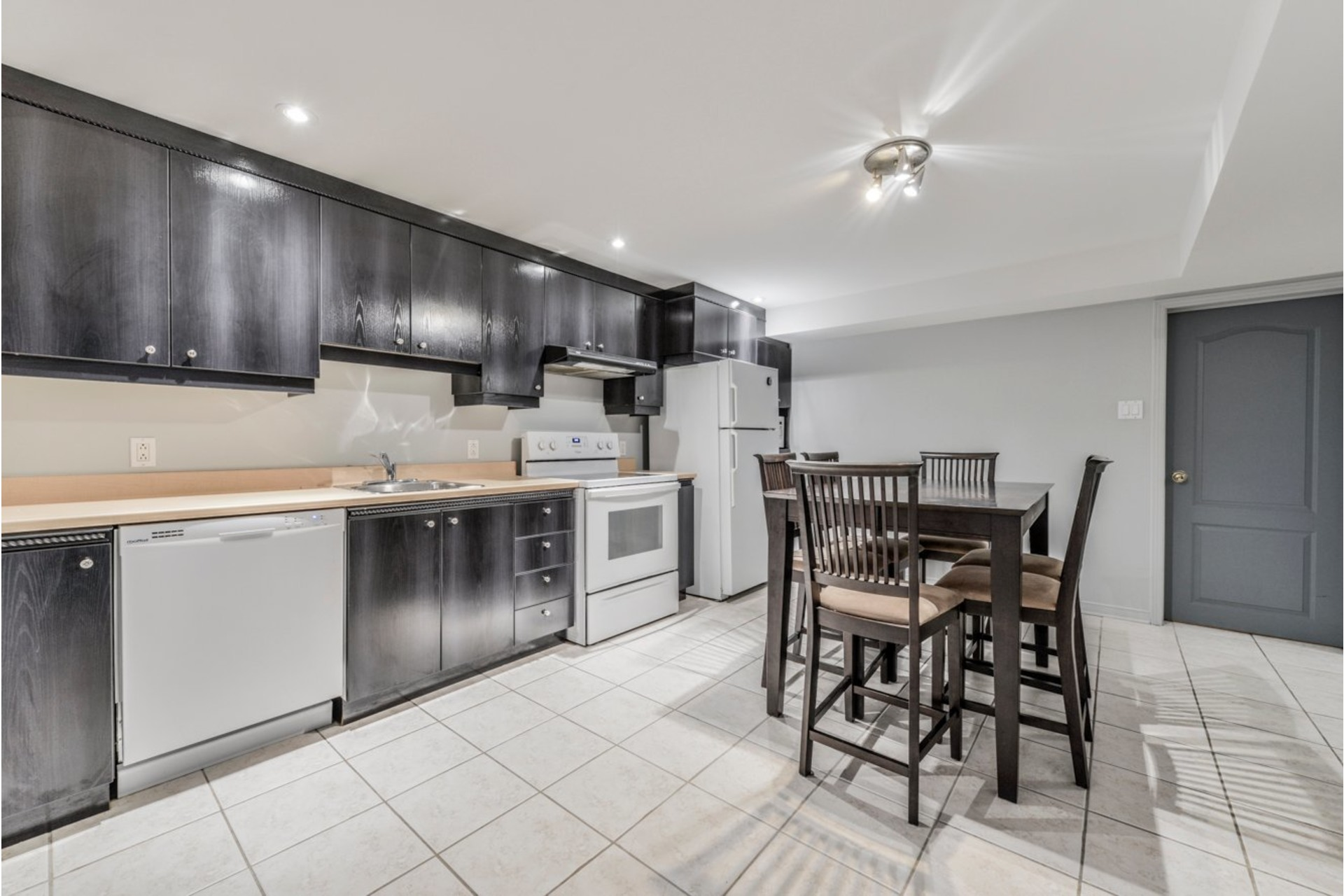 image 41 - House For sale Brossard - 17 rooms