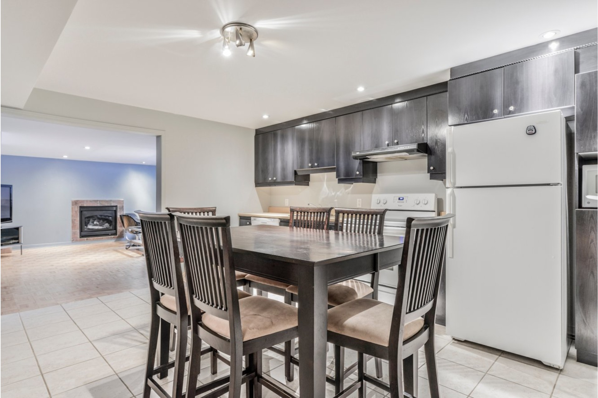 image 40 - House For sale Brossard - 17 rooms