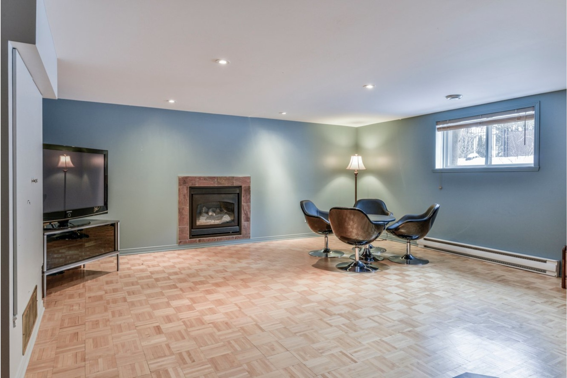 image 44 - House For sale Brossard - 17 rooms