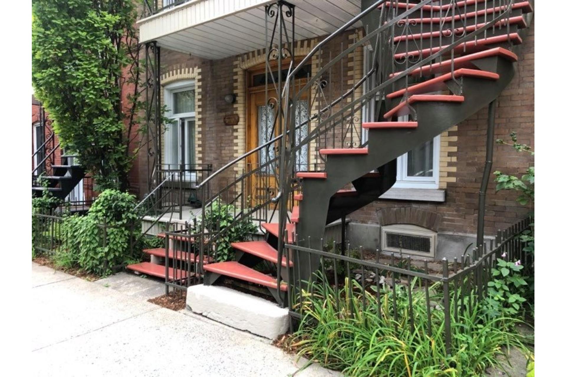 image 32 - Appartement À vendre Le Plateau-Mont-Royal Montréal  - 8 pièces
