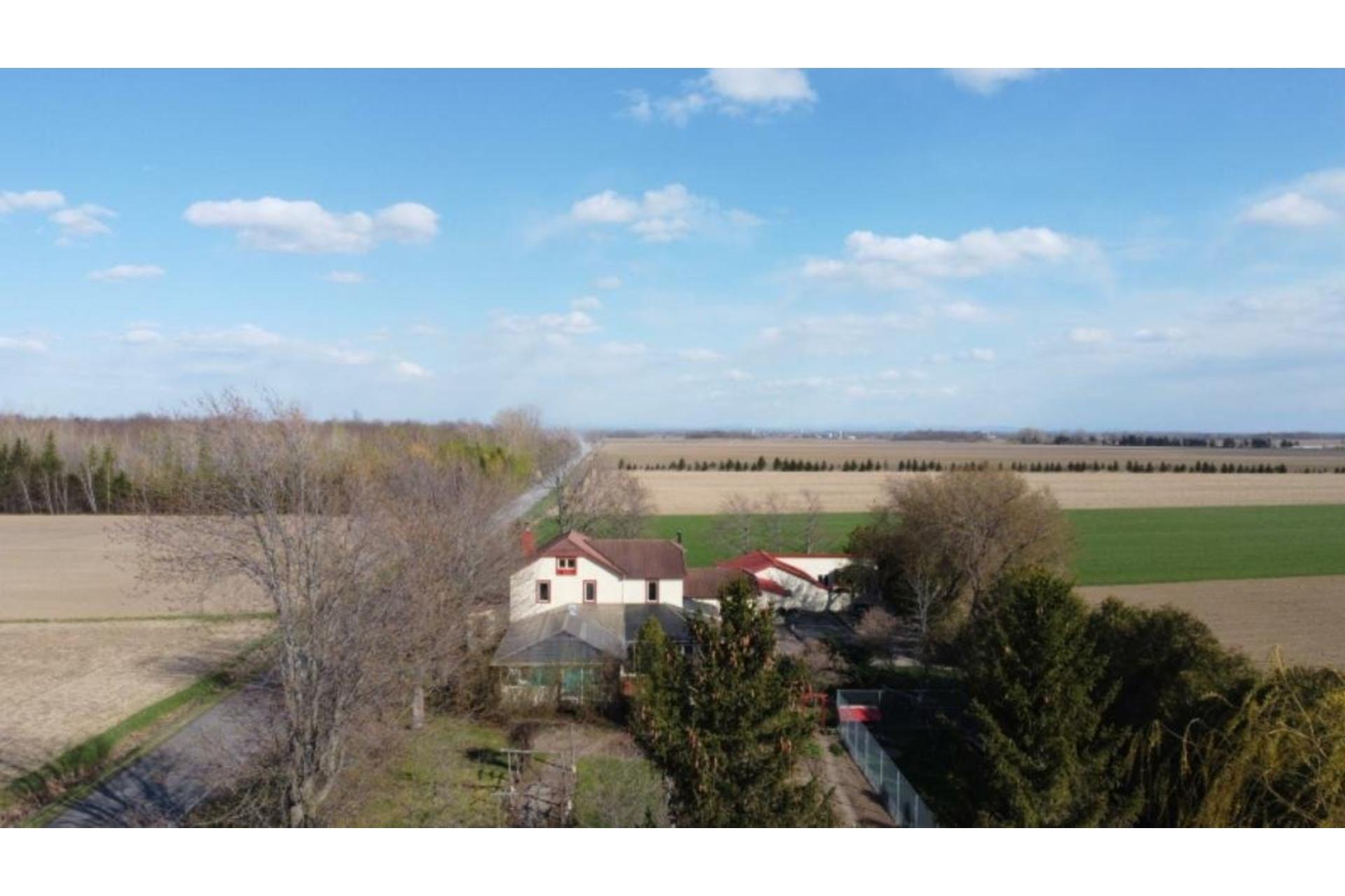 image 15 - Farmhouse For sale Saint-Valentin