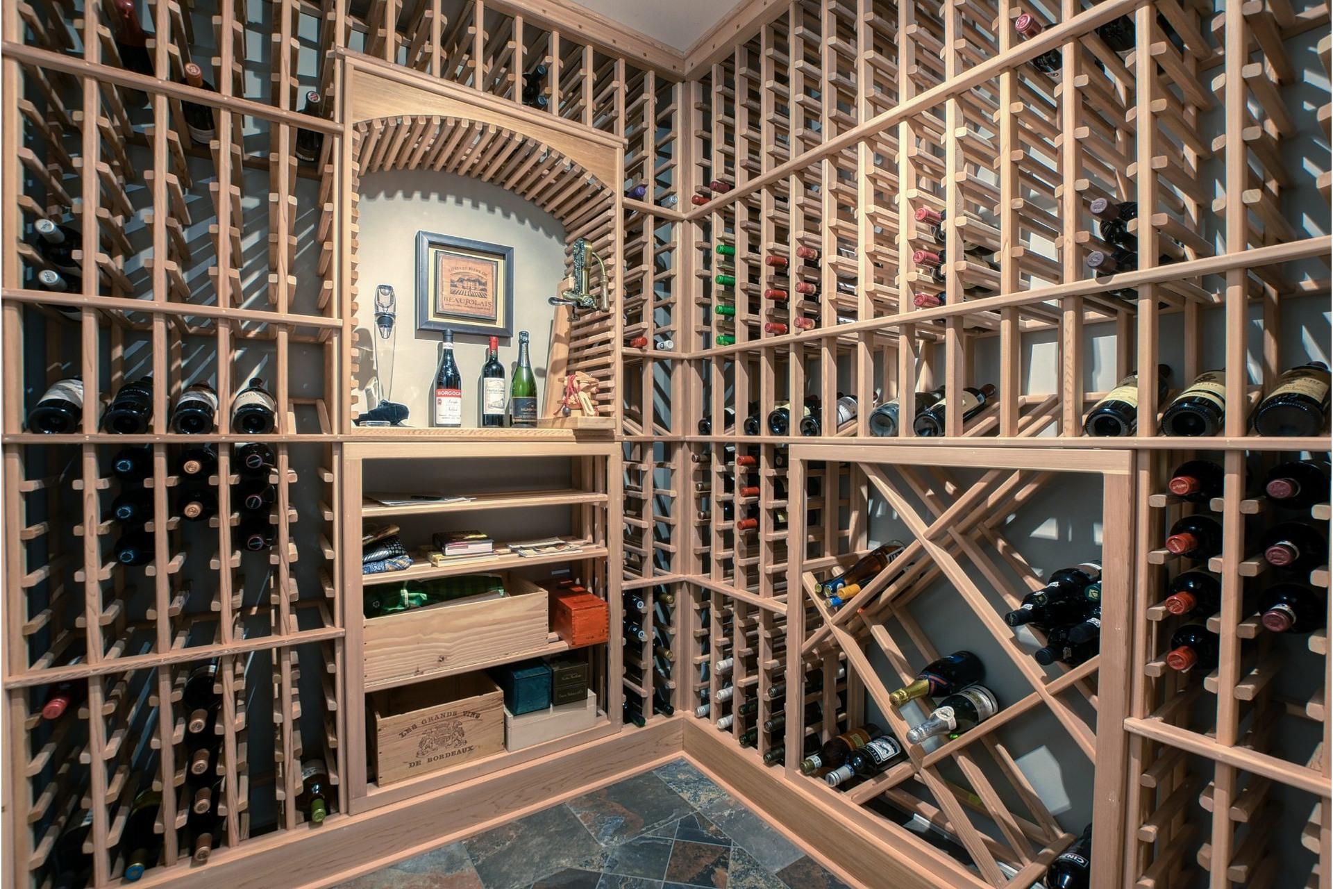 image 34 - House For sale Saint-Sauveur