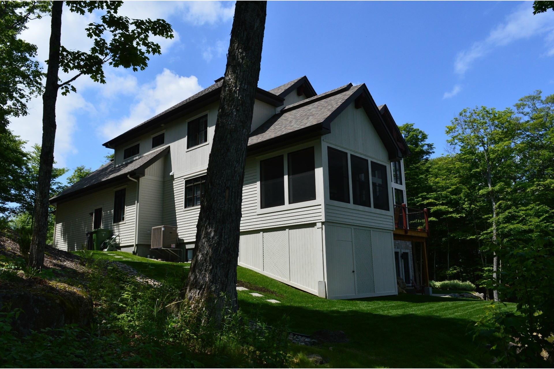image 47 - House For sale Saint-Sauveur