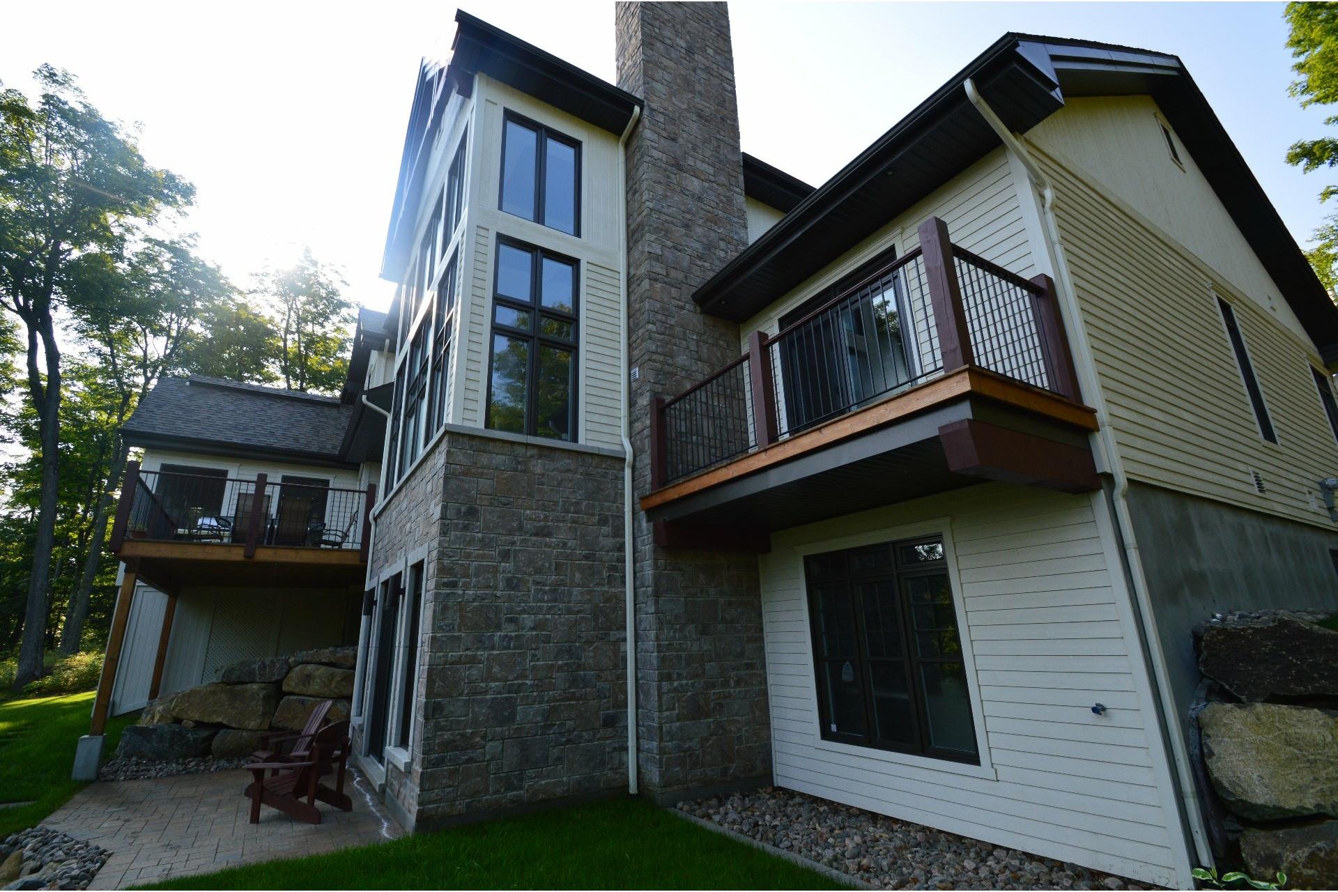 image 49 - House For sale Saint-Sauveur