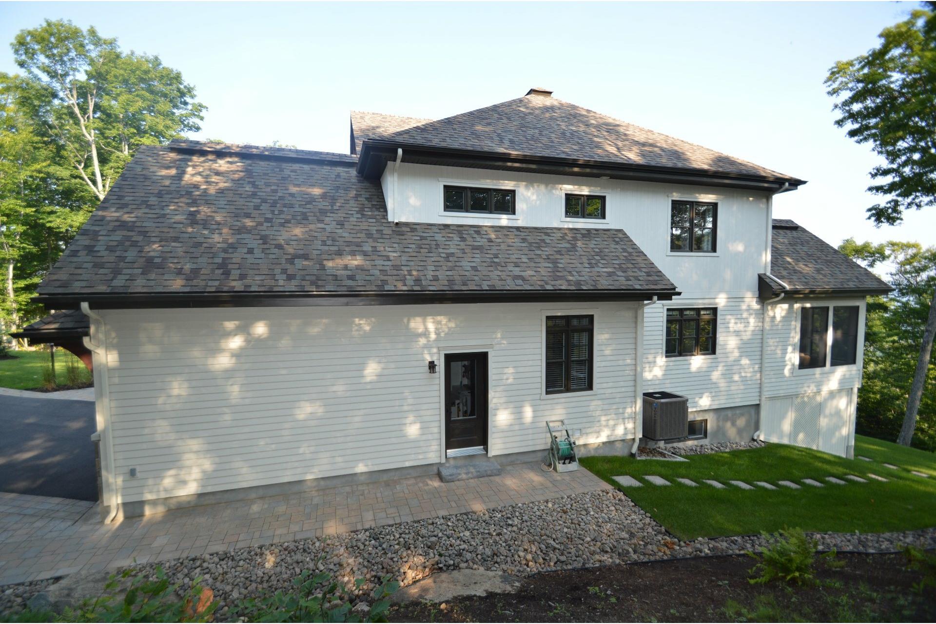 image 46 - House For sale Saint-Sauveur