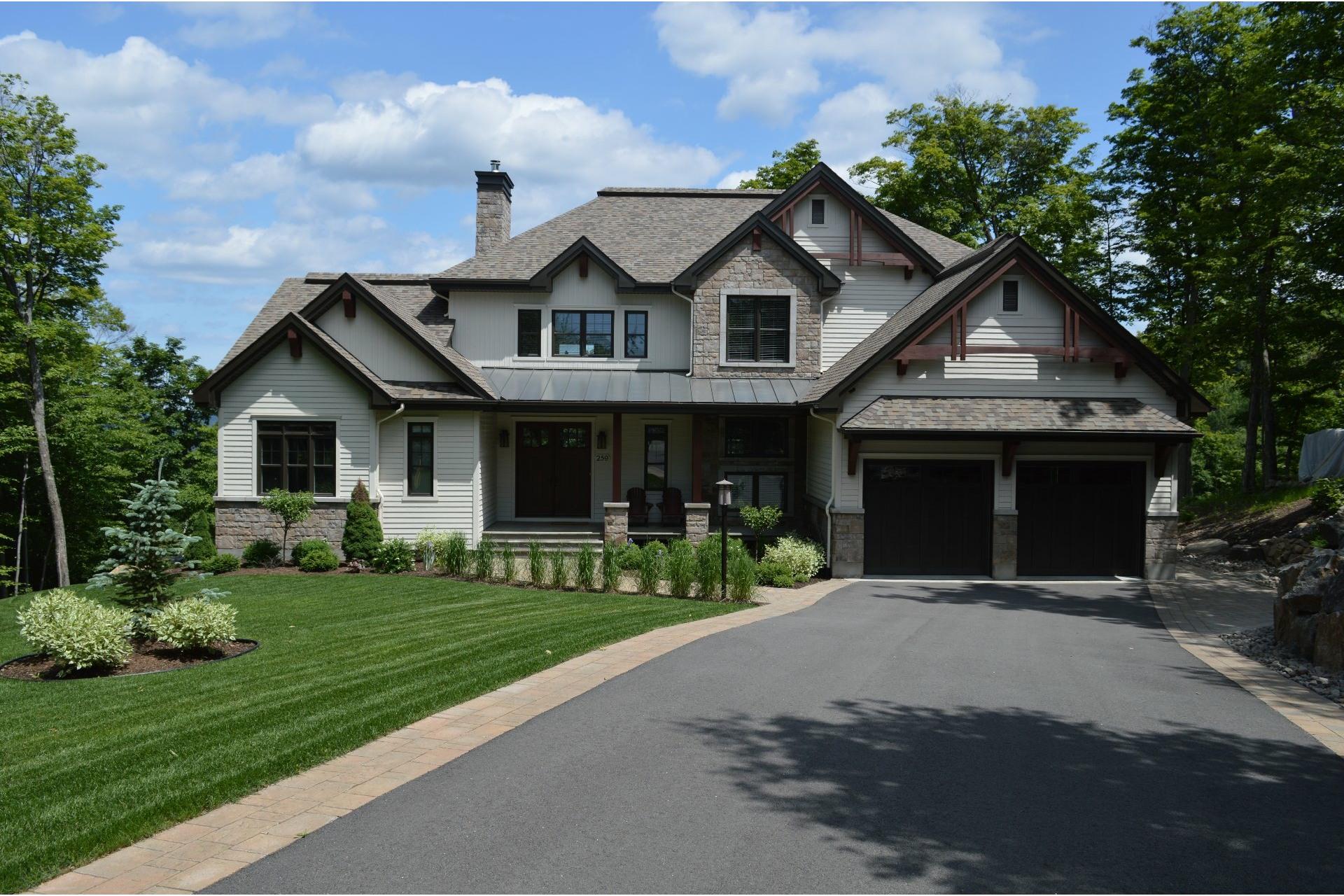 image 42 - House For sale Saint-Sauveur