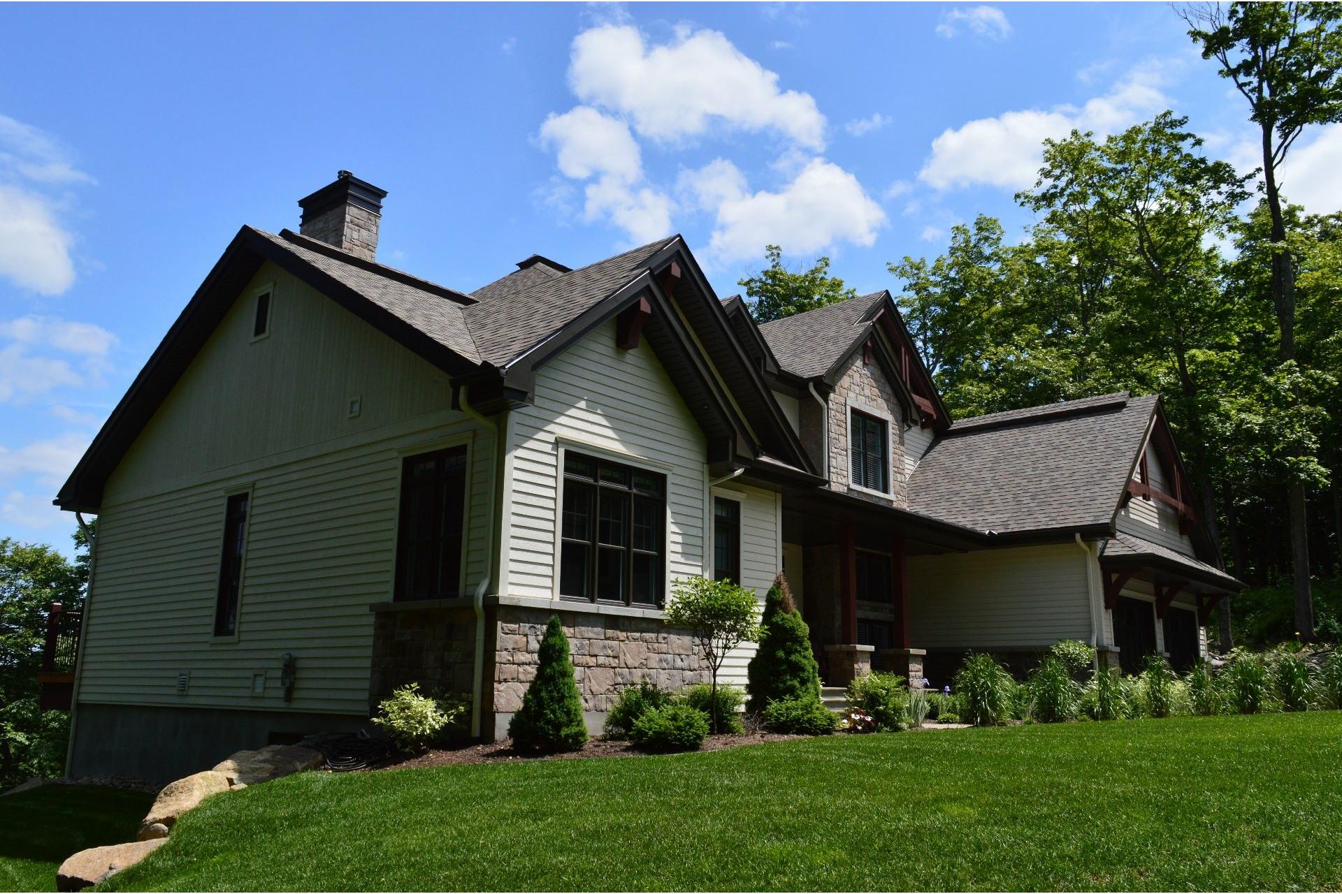 image 44 - House For sale Saint-Sauveur