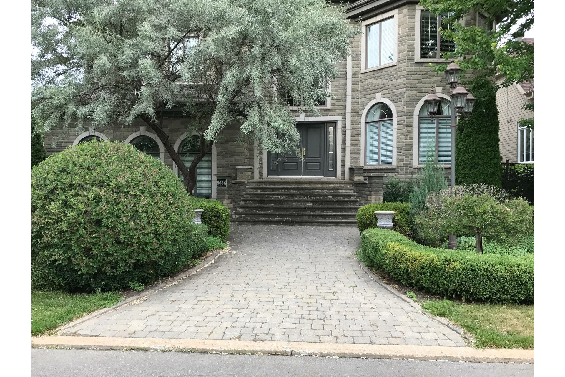 image 50 - House For sale Brossard - 17 rooms