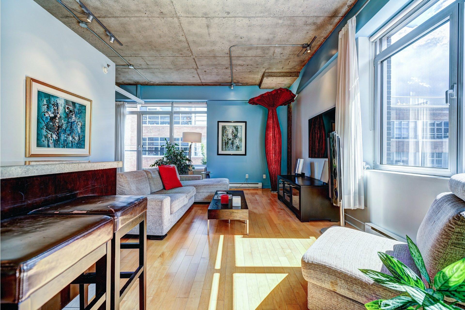 image 17 - Appartement À louer Villeray/Saint-Michel/Parc-Extension Montréal  - 8 pièces