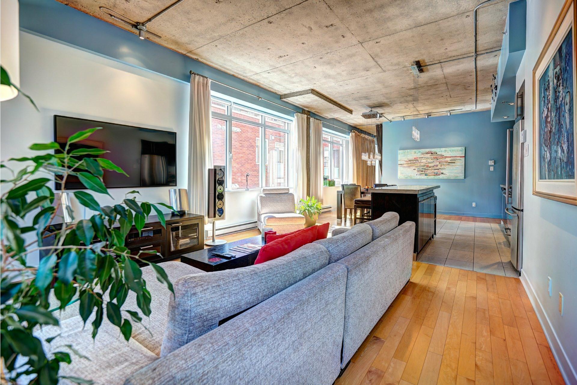 image 15 - Appartement À louer Villeray/Saint-Michel/Parc-Extension Montréal  - 8 pièces
